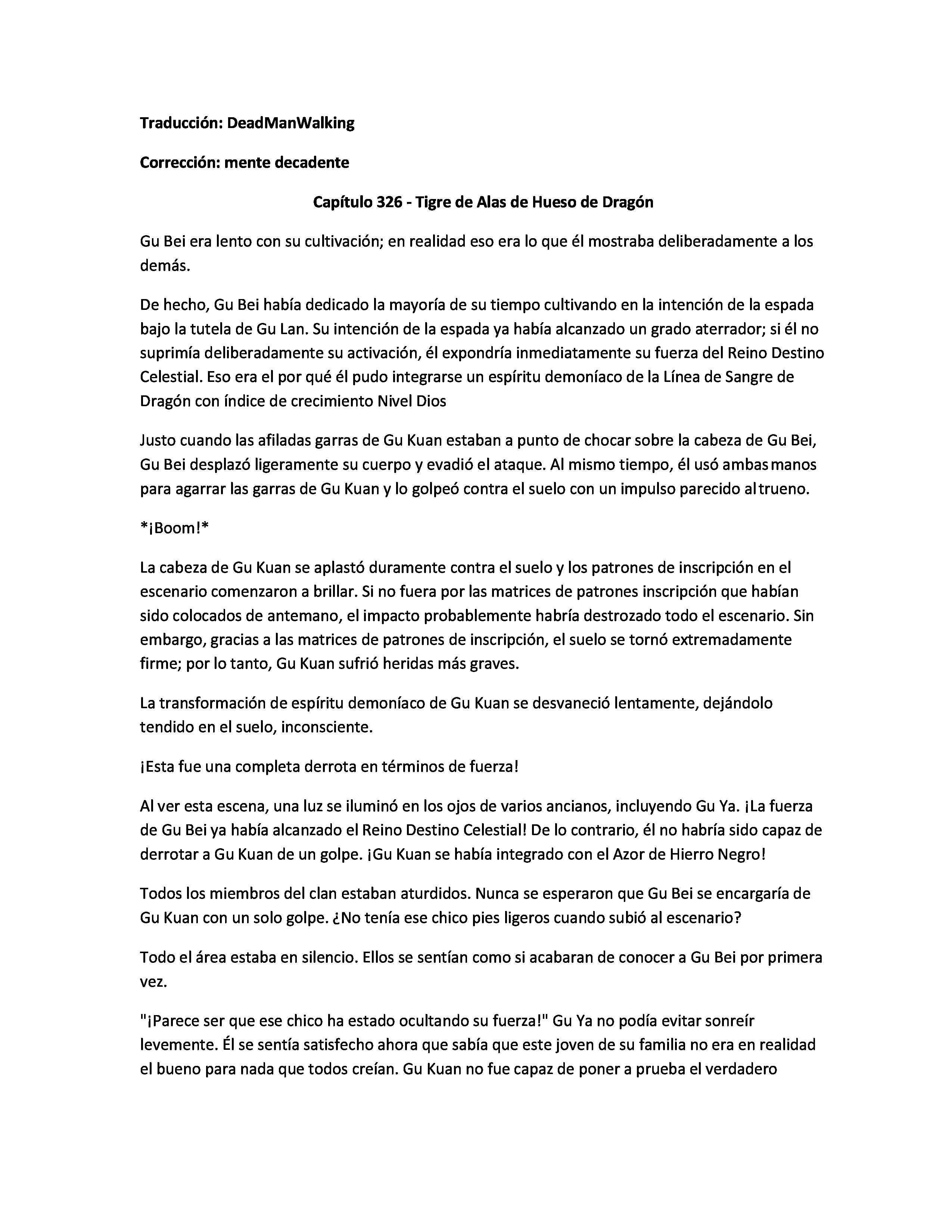 http://c5.ninemanga.com/es_manga/pic2/44/20012/506288/4aa235219753273941bab0a2b1b3adff.jpg Page 1