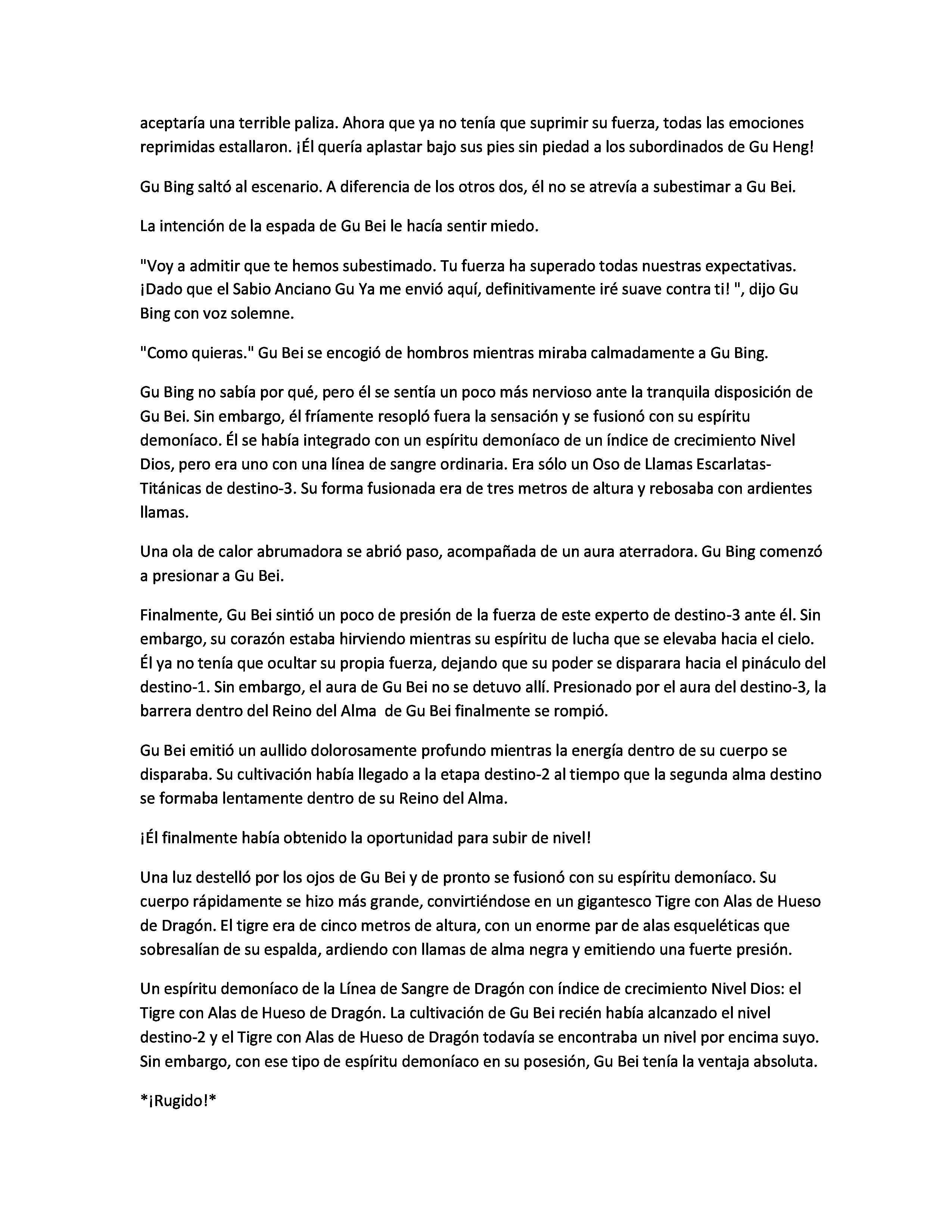 http://c5.ninemanga.com/es_manga/pic2/44/20012/506288/9be7919fa475c9d51b21a401c00879f5.jpg Page 5