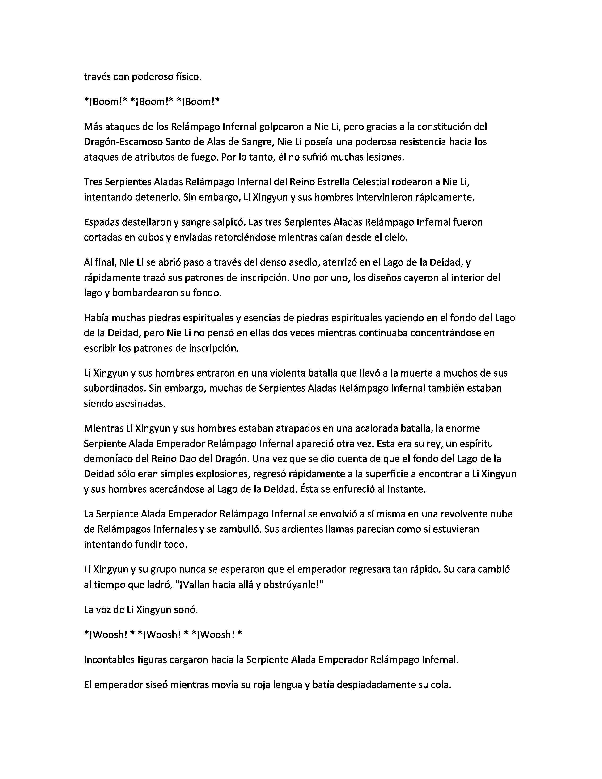 http://c5.ninemanga.com/es_manga/pic2/44/20012/506297/9d09d0ad8bb694b73dc34bc34cf1ff15.jpg Page 2