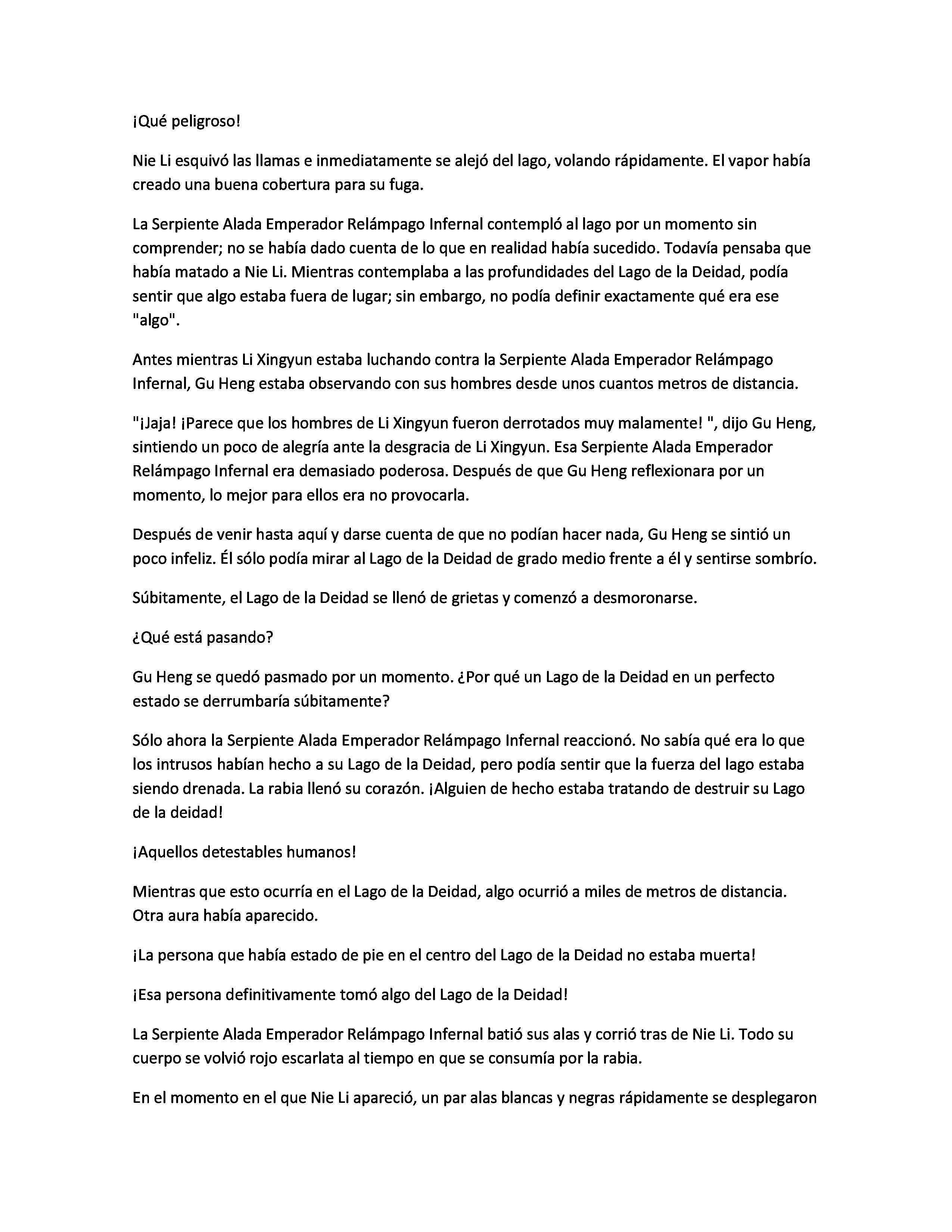 http://c5.ninemanga.com/es_manga/pic2/44/20012/506297/c54c002153de0e8c5ce390d3df8c8c33.jpg Page 5