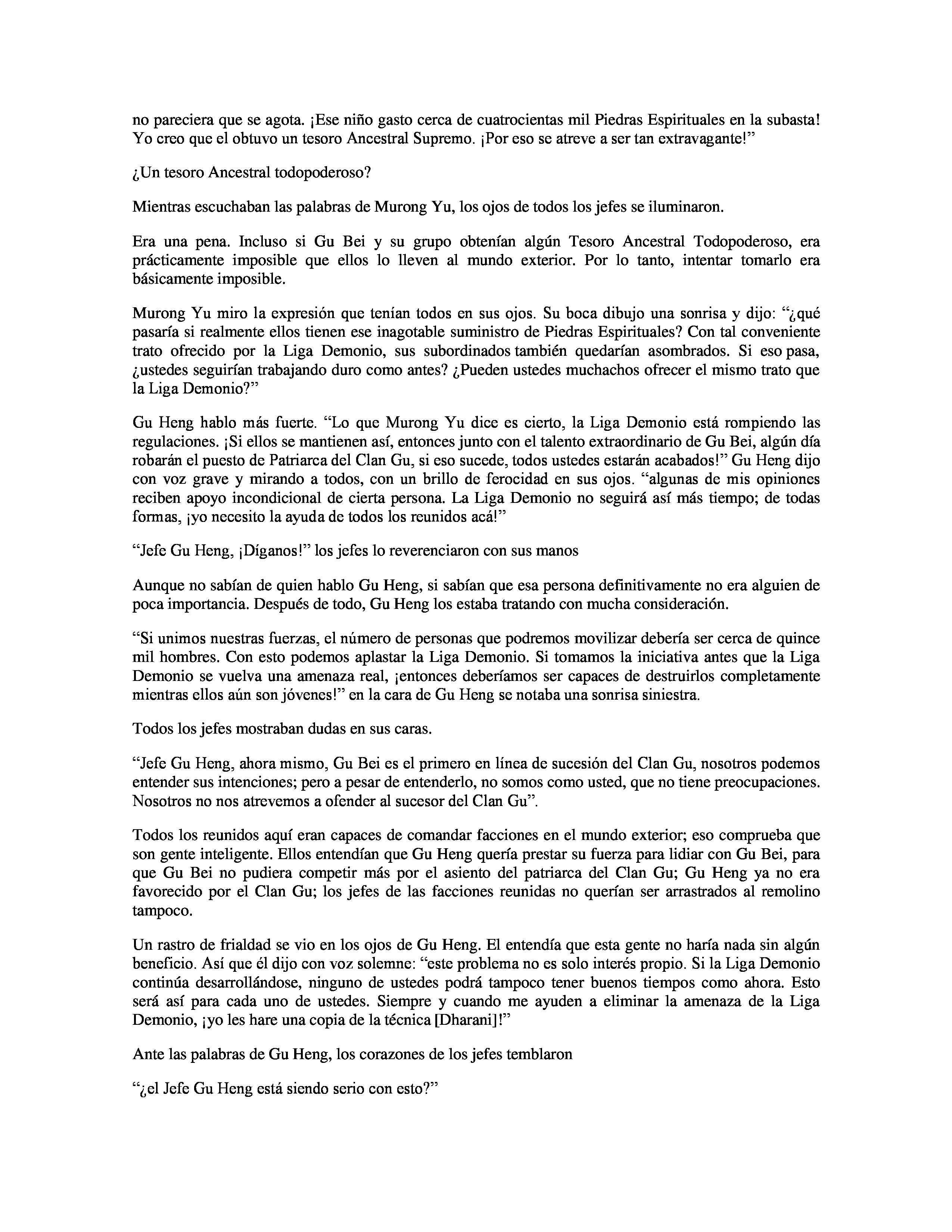 http://c5.ninemanga.com/es_manga/pic2/44/20012/506301/6c1941a1c1c95552c36a9785cacf865f.jpg Page 2