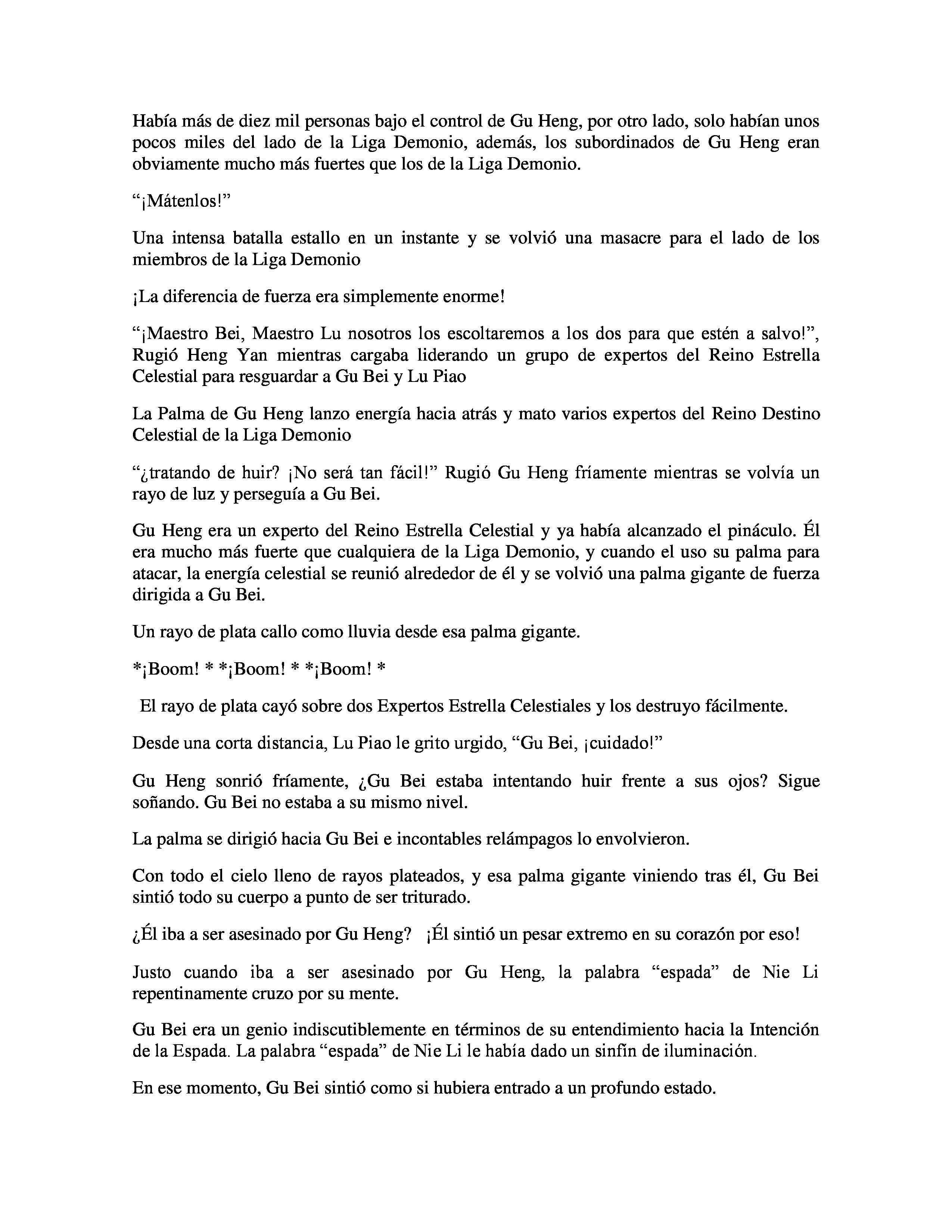 http://c5.ninemanga.com/es_manga/pic2/44/20012/506302/827ca0356cbc9ffb0e98f06cd20858a9.jpg Page 2