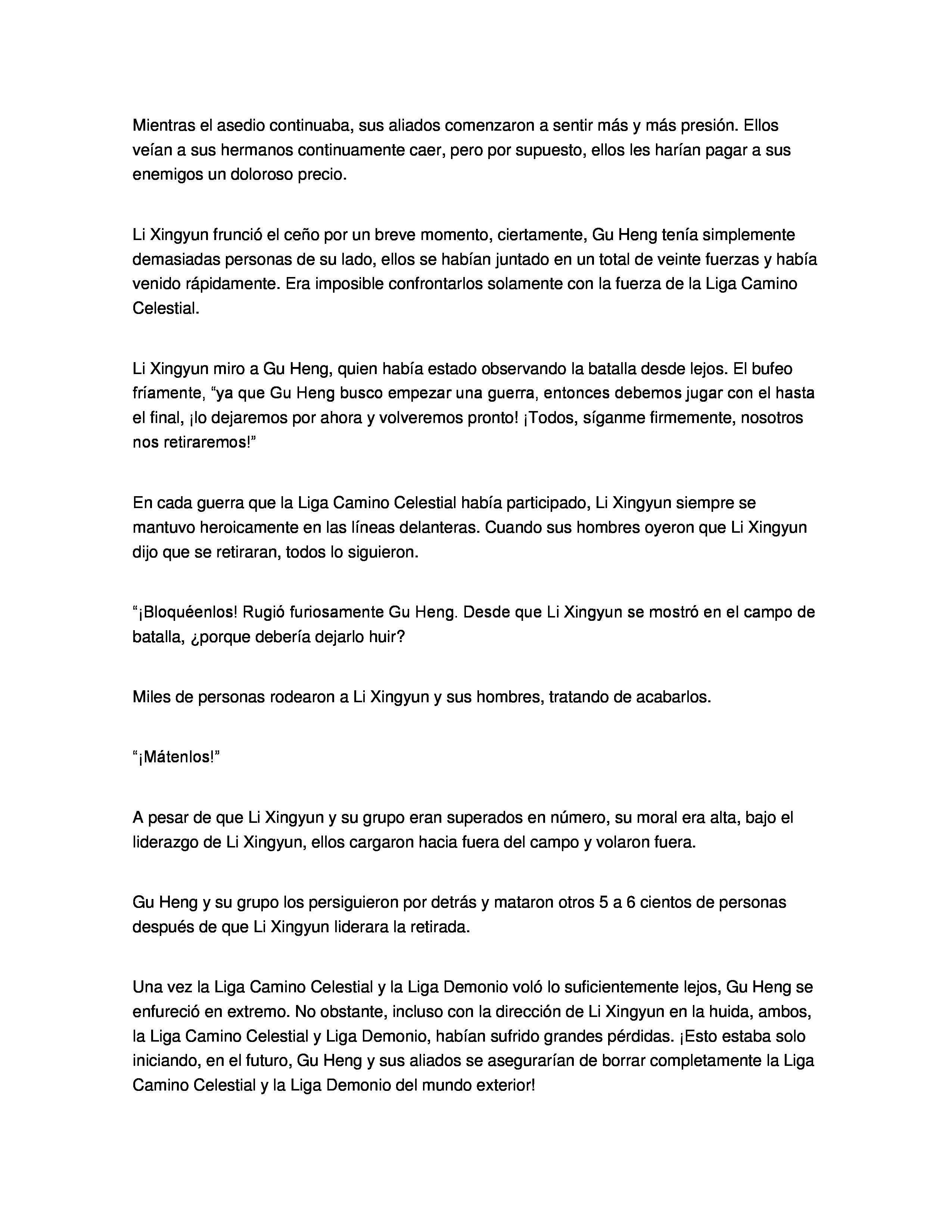 http://c5.ninemanga.com/es_manga/pic2/44/20012/506303/31a67bdbe13f907c857a7a27a3111509.jpg Page 3