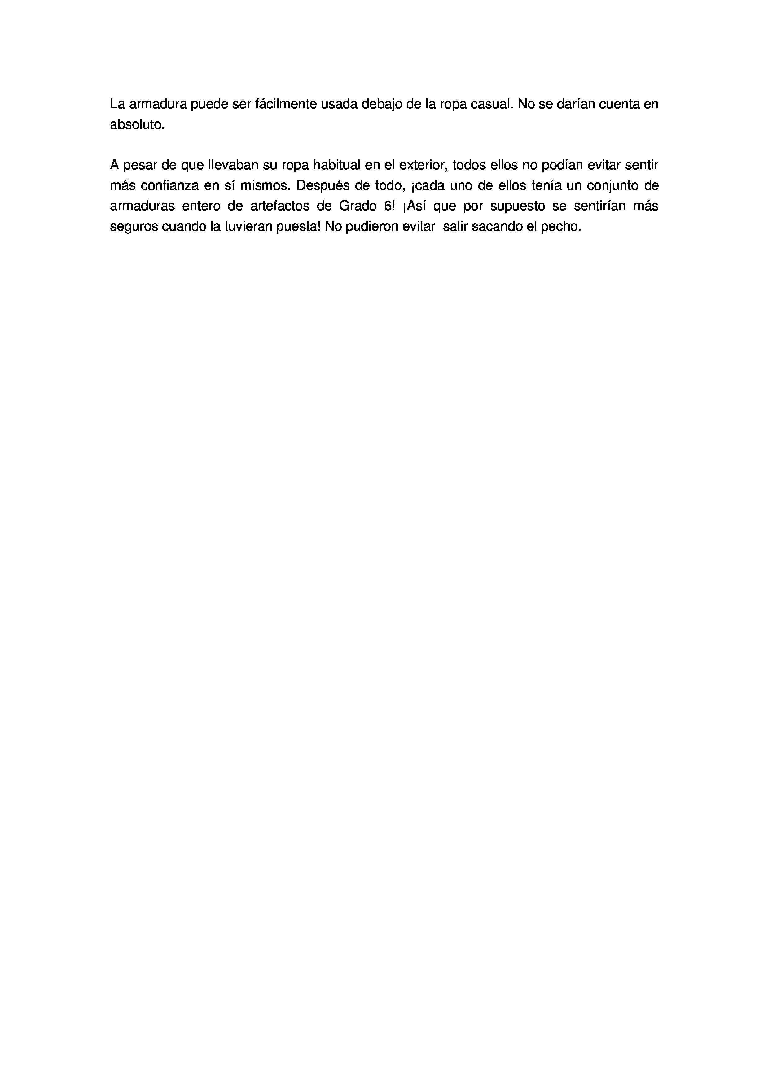 http://c5.ninemanga.com/es_manga/pic2/44/20012/506309/13bd637ad91192a21d2d1a617b3f065a.jpg Page 5