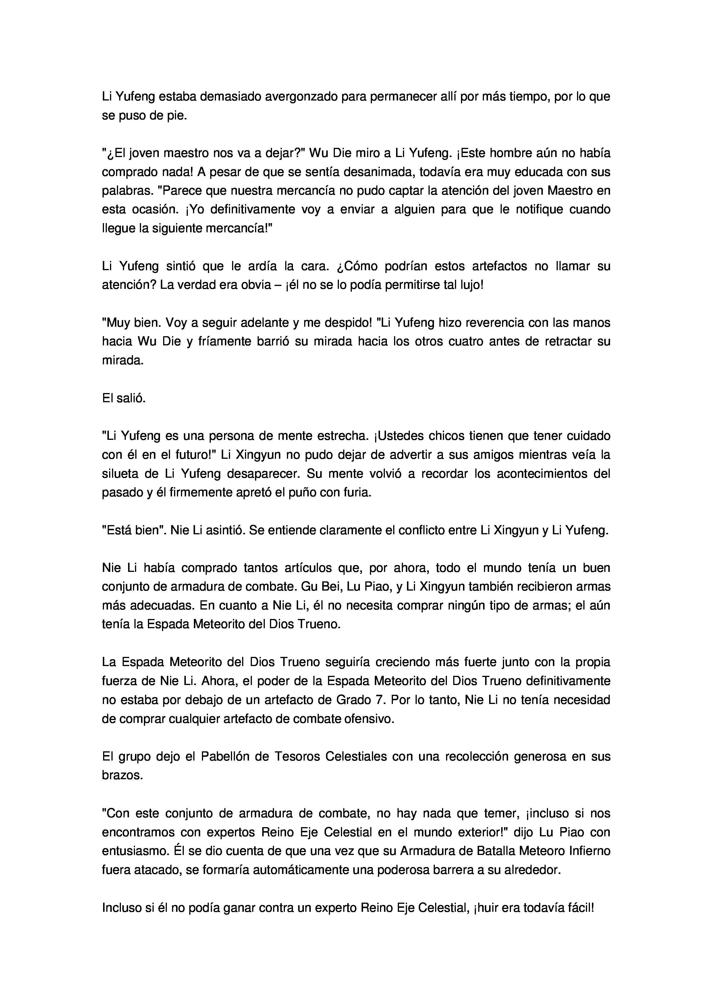 http://c5.ninemanga.com/es_manga/pic2/44/20012/506309/718010c95cc6dac83386e13c4635def8.jpg Page 4