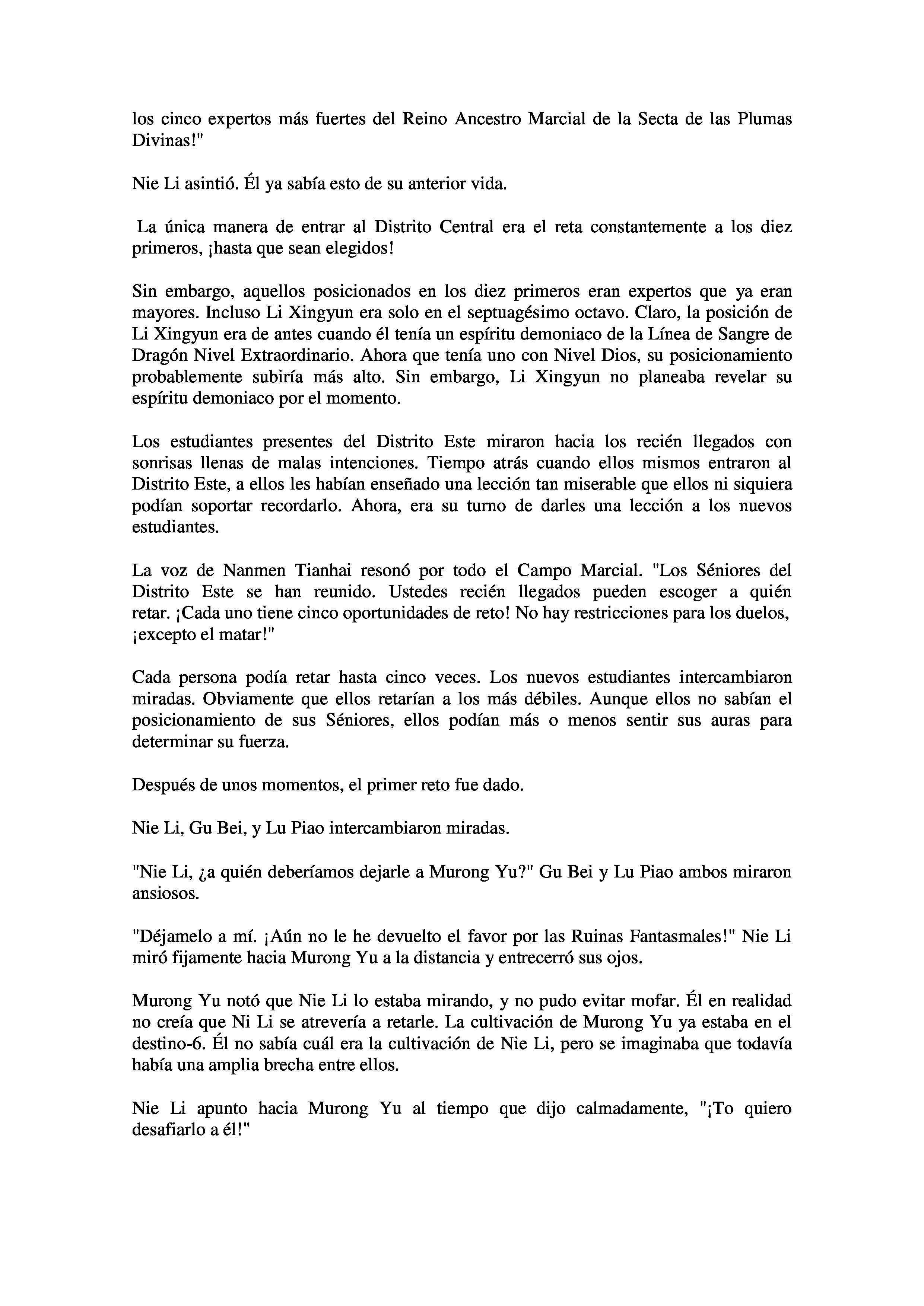 http://c5.ninemanga.com/es_manga/pic2/44/20012/506310/3f9f56ea29f7b4aeed720fad19c360c5.jpg Page 3
