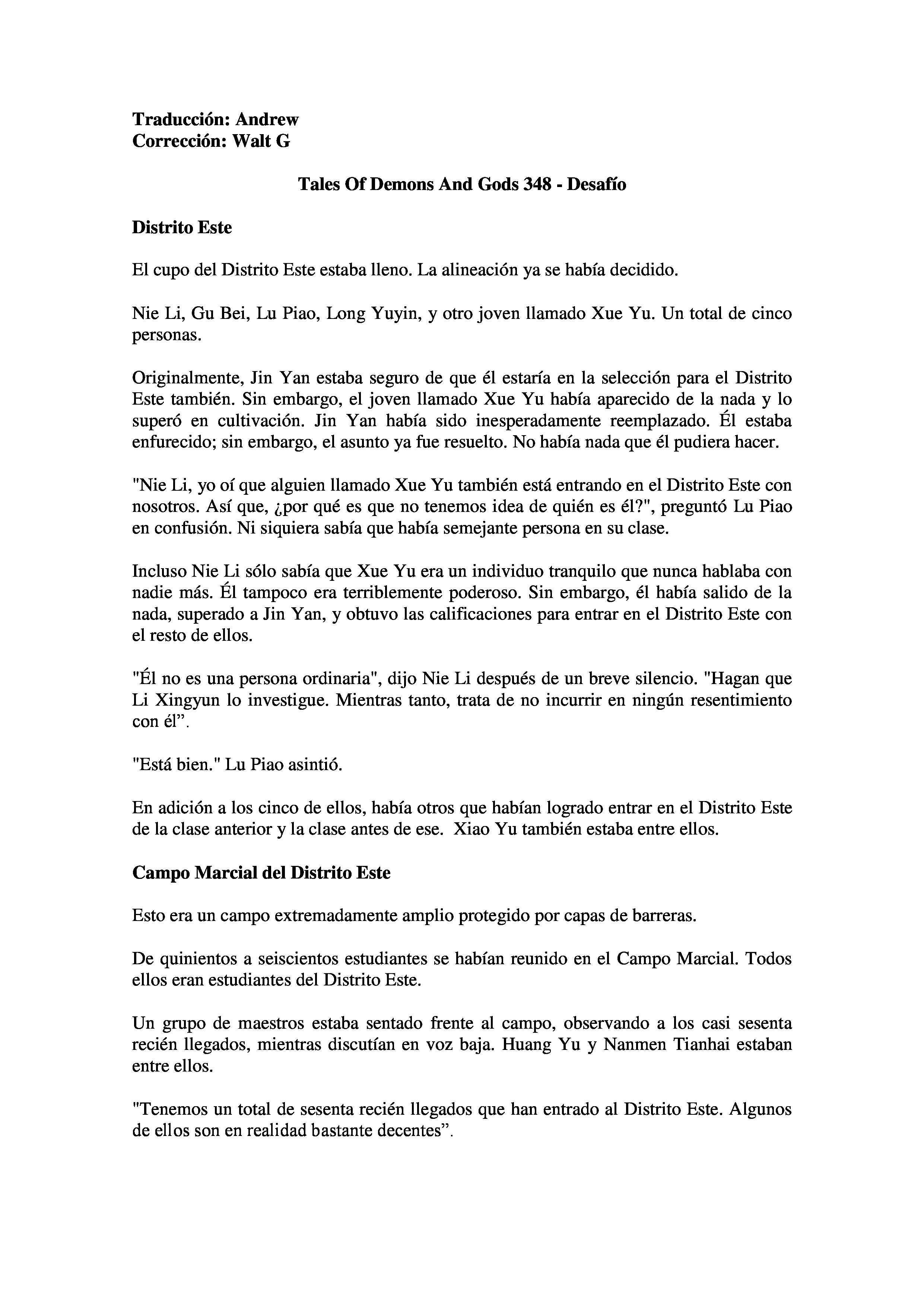 http://c5.ninemanga.com/es_manga/pic2/44/20012/506310/5829b43571ce595e5127c235cb95ad2f.jpg Page 1