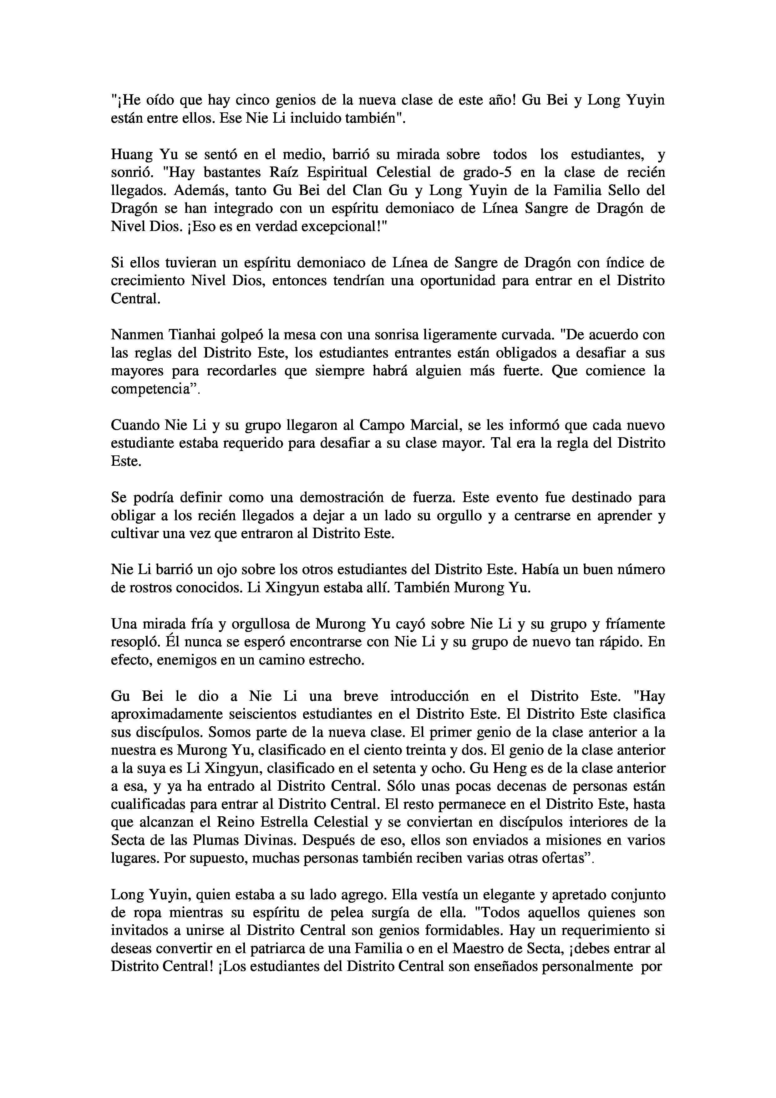 http://c5.ninemanga.com/es_manga/pic2/44/20012/506310/8c226e712430372111f4fe3244742466.jpg Page 2