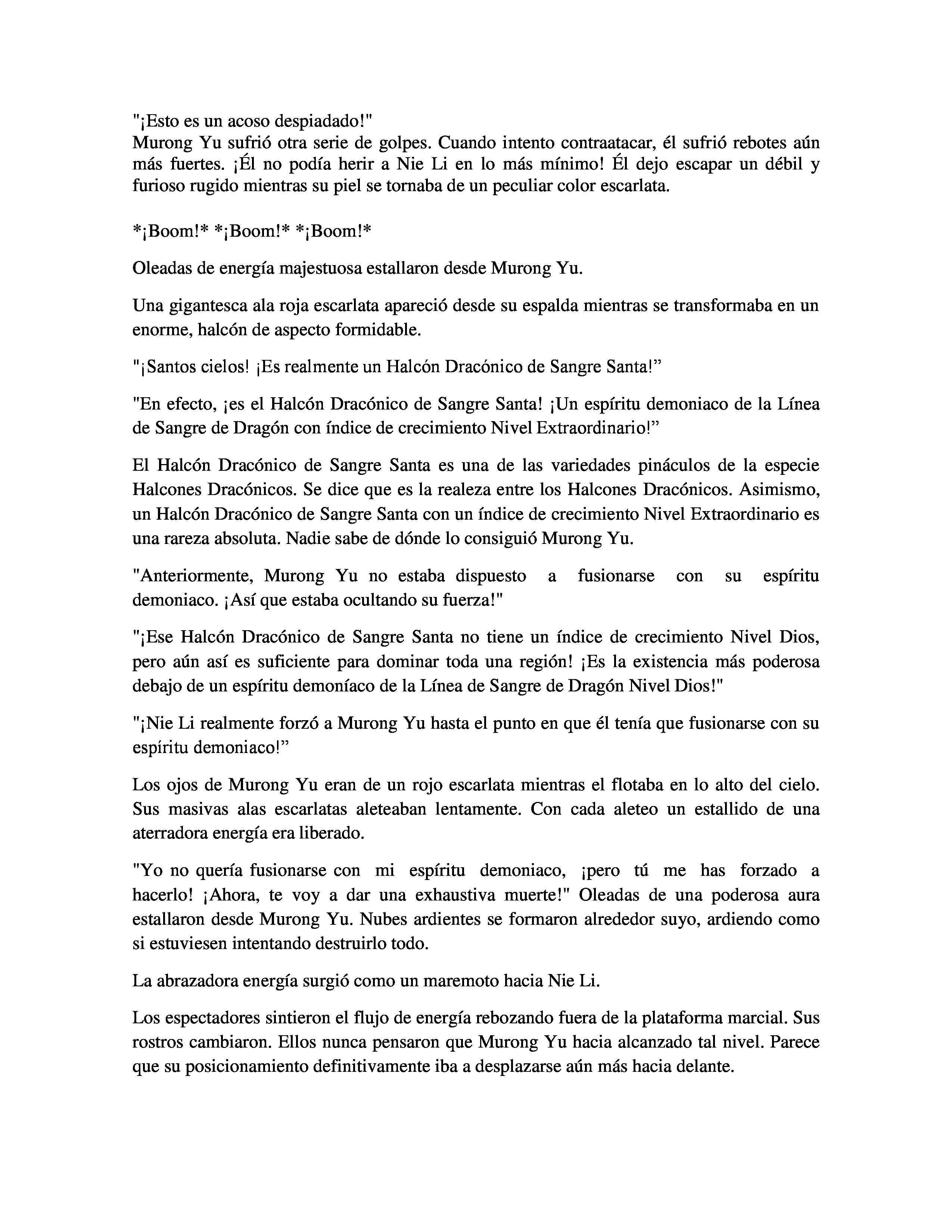 http://c5.ninemanga.com/es_manga/pic2/44/20012/506311/d5a92a68f9af953b26eafb935a054ce7.jpg Page 4