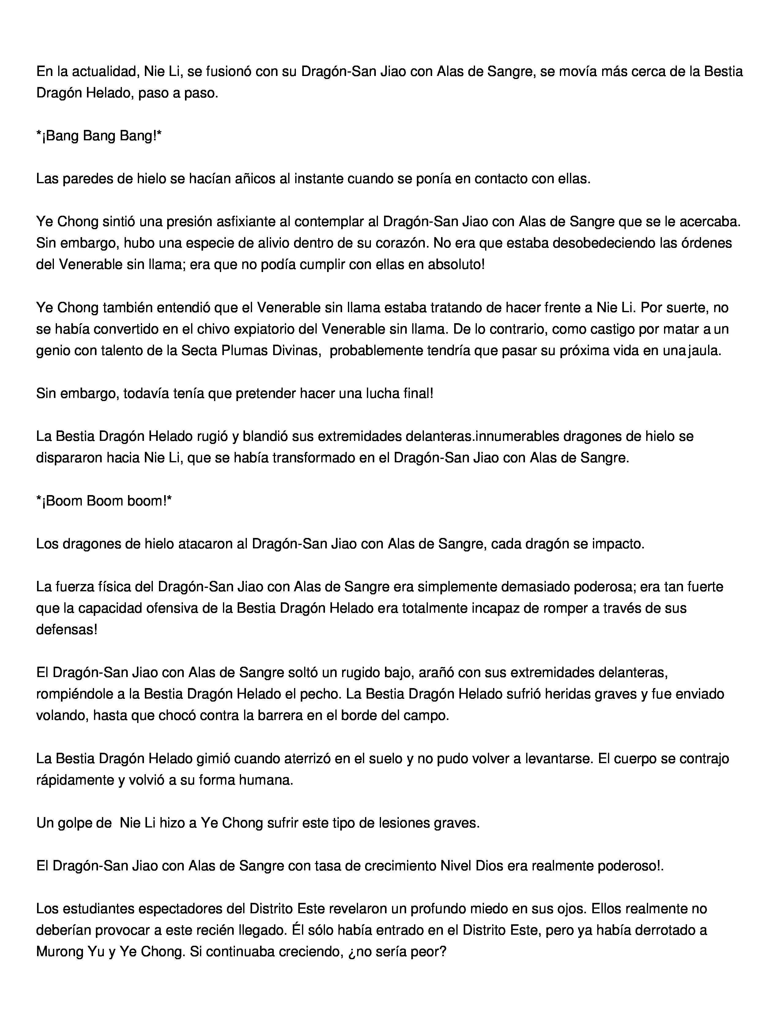 http://c5.ninemanga.com/es_manga/pic2/44/20012/506316/41b388b1c94a67752c29f62a6b12b0fa.jpg Page 3