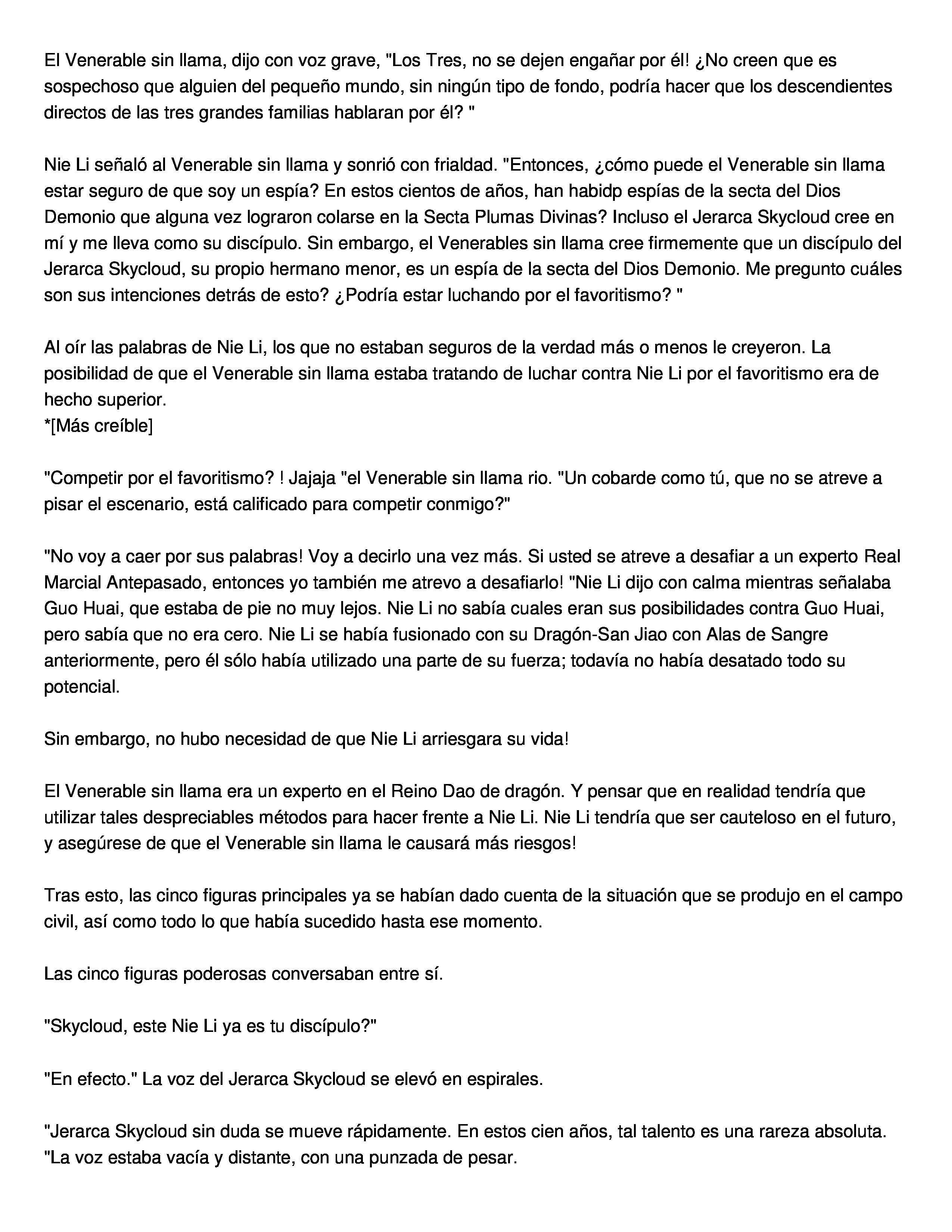 http://c5.ninemanga.com/es_manga/pic2/44/20012/506319/c09f9caf5e08836d4673ccdd69bb041e.jpg Page 2