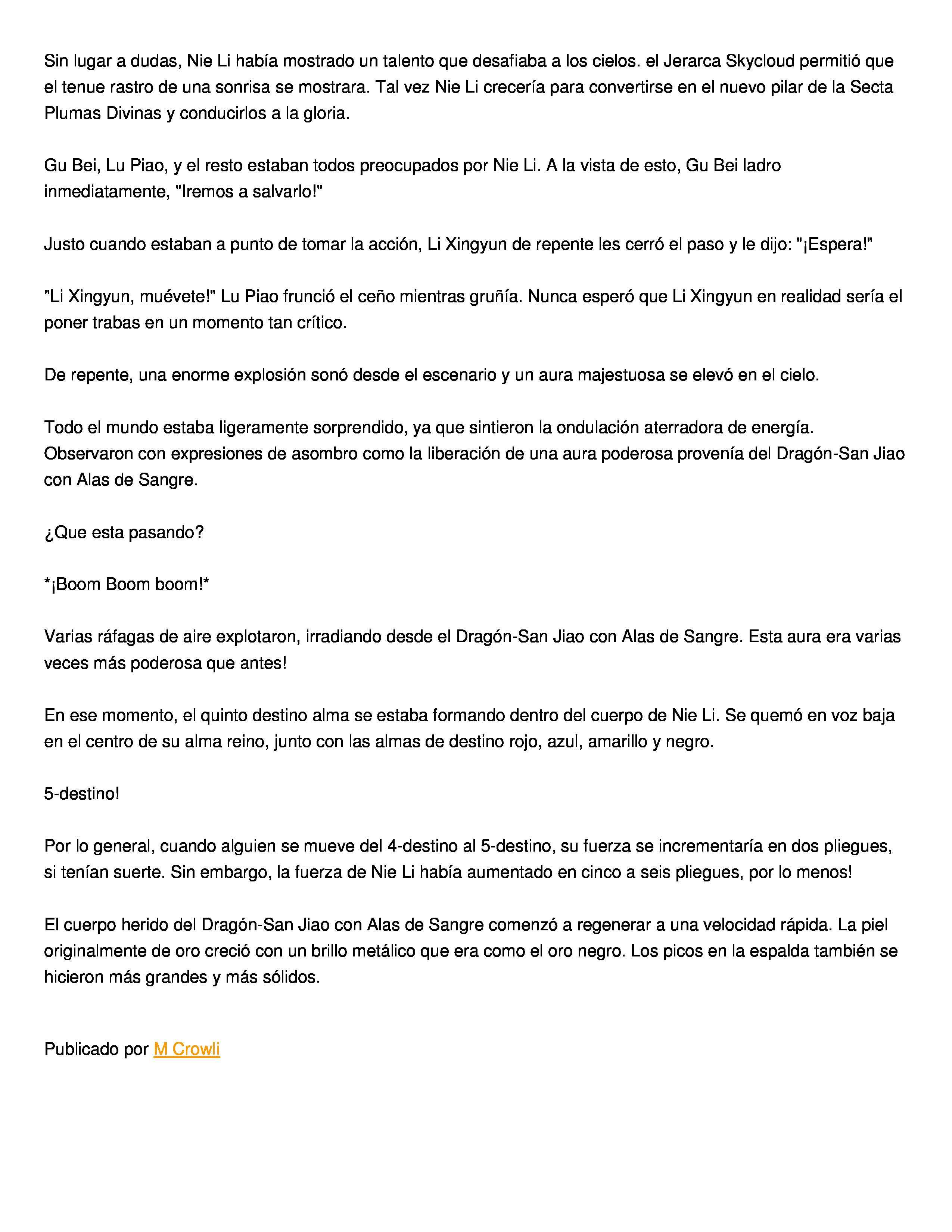 http://c5.ninemanga.com/es_manga/pic2/44/20012/506322/8d914ad5f81d8127ea3abdde02ffdbac.jpg Page 4