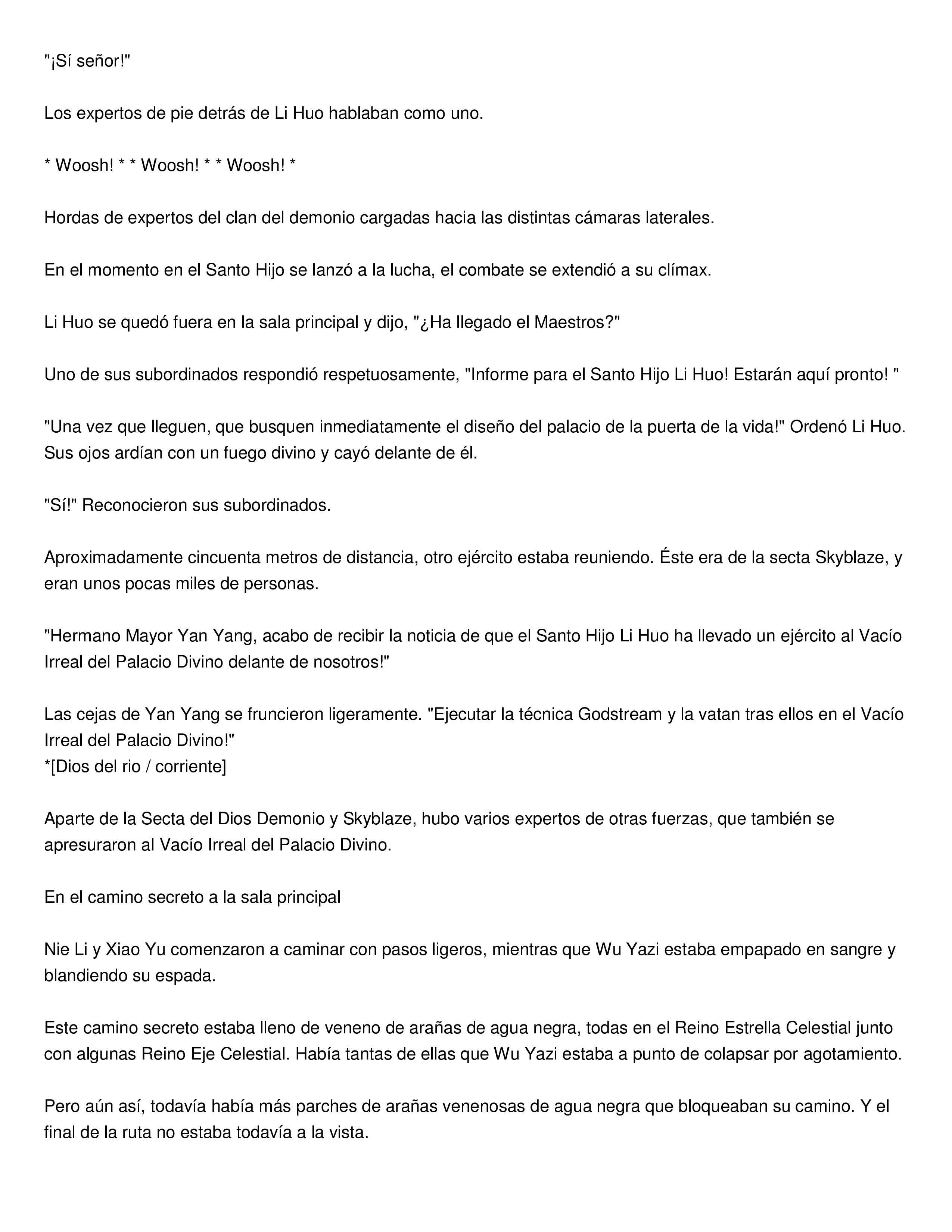 http://c5.ninemanga.com/es_manga/pic2/44/20012/510486/174d645586b6c18faa17d8d3a48e7180.jpg Page 3