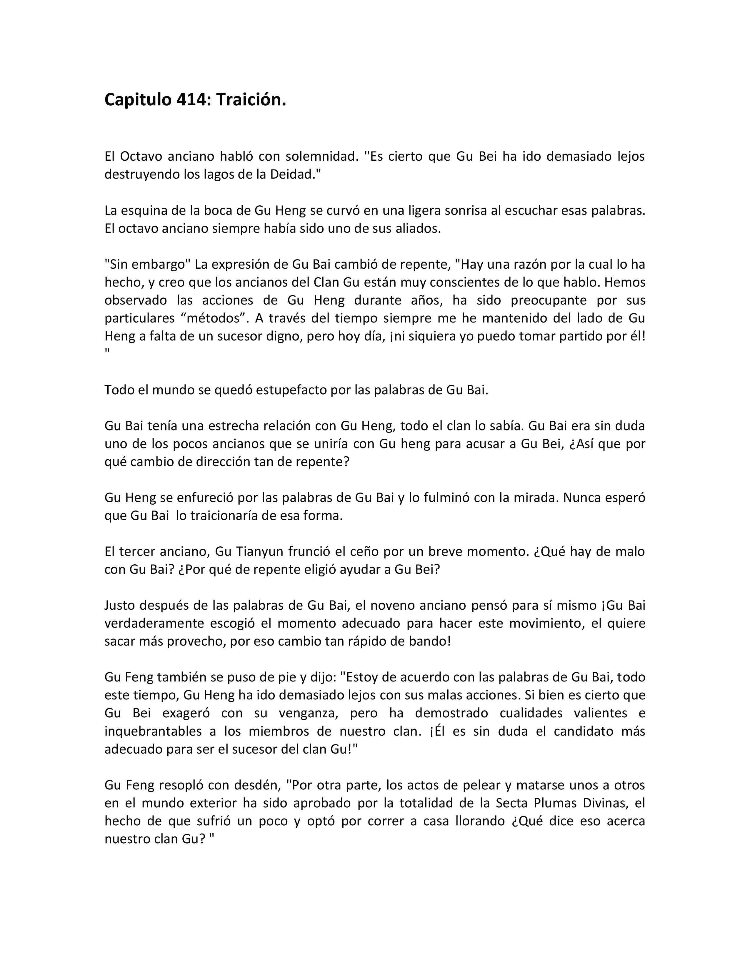 http://c5.ninemanga.com/es_manga/pic2/44/20012/511673/93497db46d0ea8ab41cdc5ed05cd045c.jpg Page 1