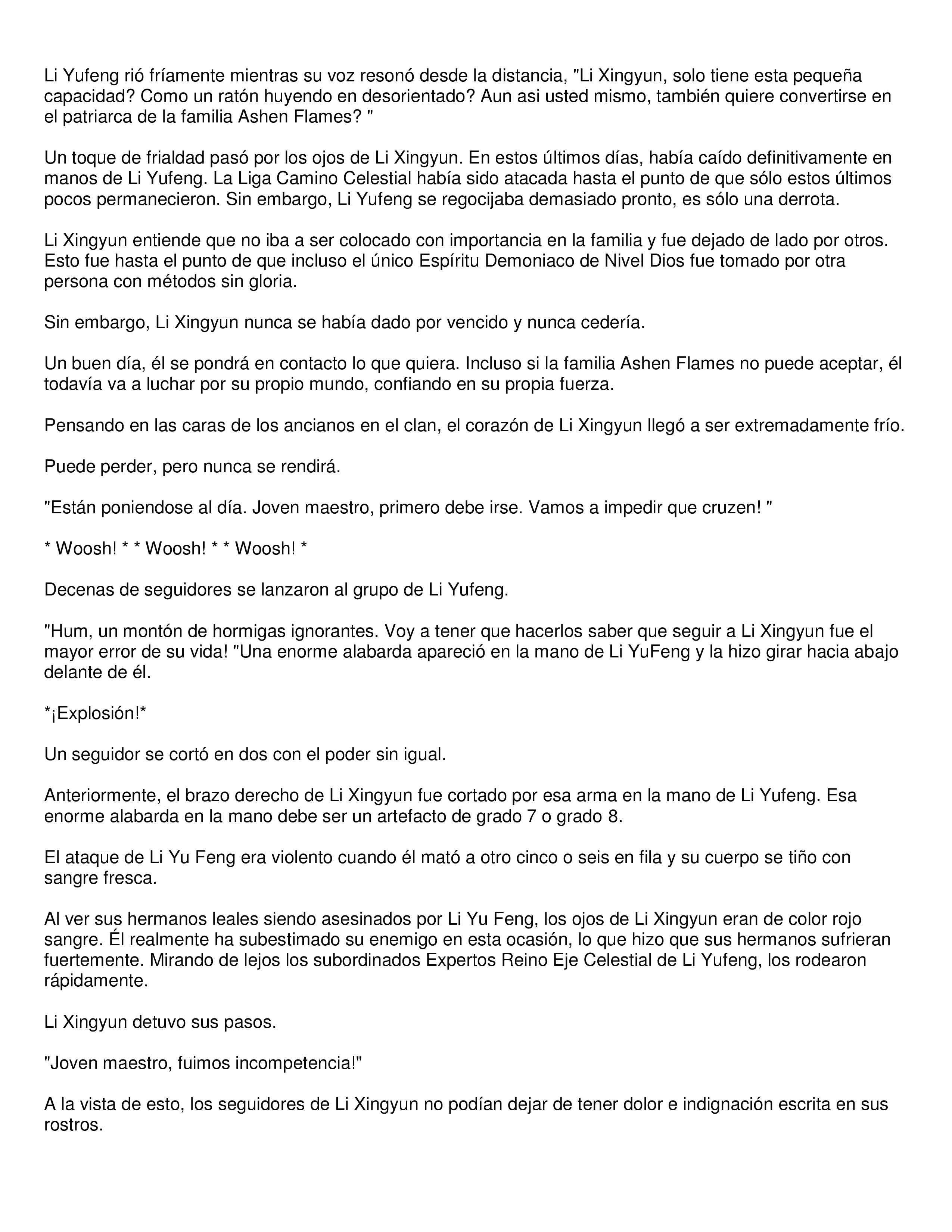 http://c5.ninemanga.com/es_manga/pic2/44/20012/511949/17260de4dda9b61b88074b2a380abdc3.jpg Page 2