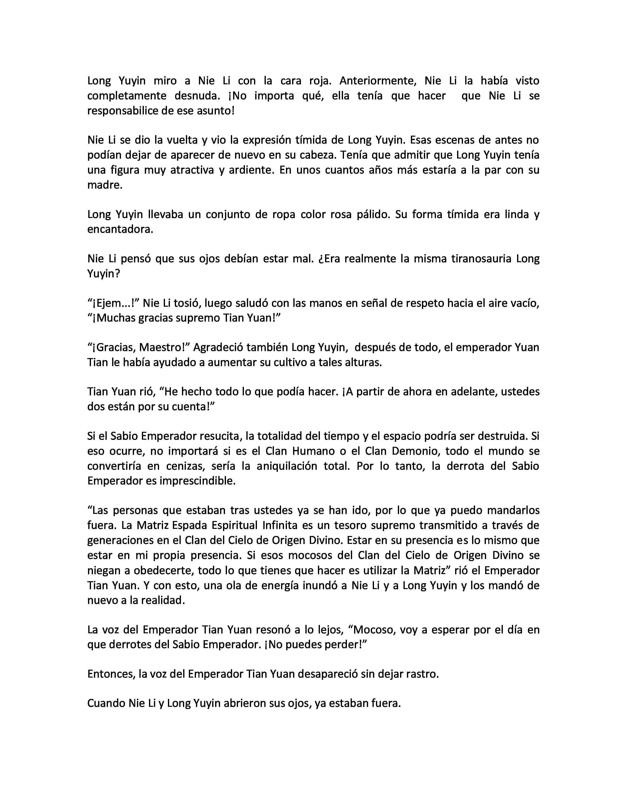http://c5.ninemanga.com/es_manga/pic2/44/20012/512474/6ed3677d683337ff946bb44fc1505cfa.jpg Page 2