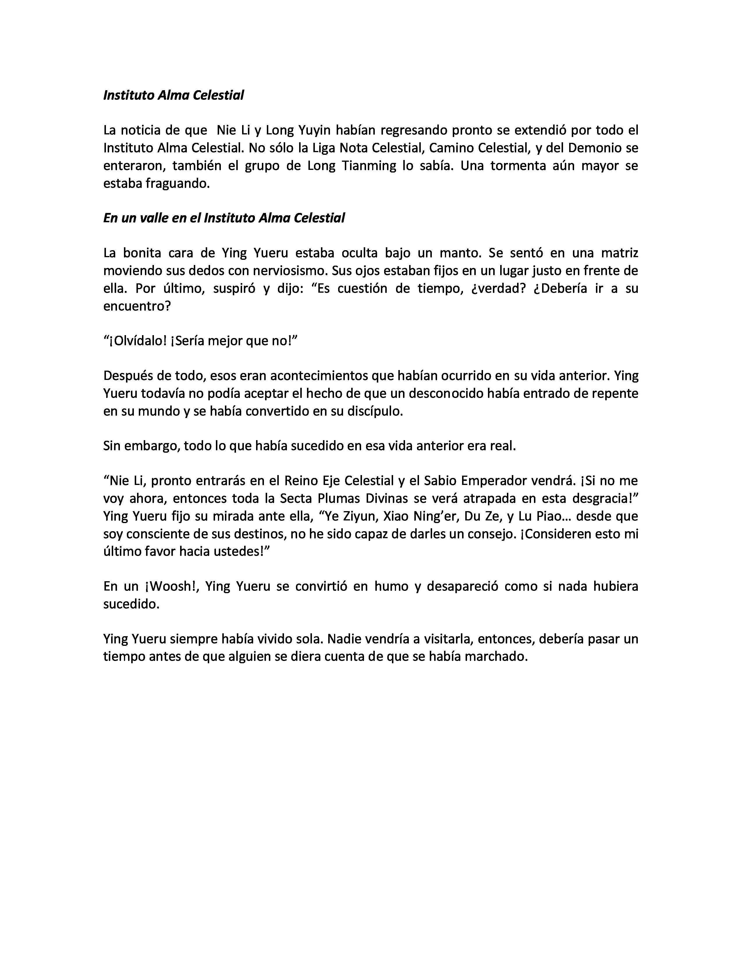 http://c5.ninemanga.com/es_manga/pic2/44/20012/512474/e4af65db2a5a17afca8bf5cc475fed0b.jpg Page 4