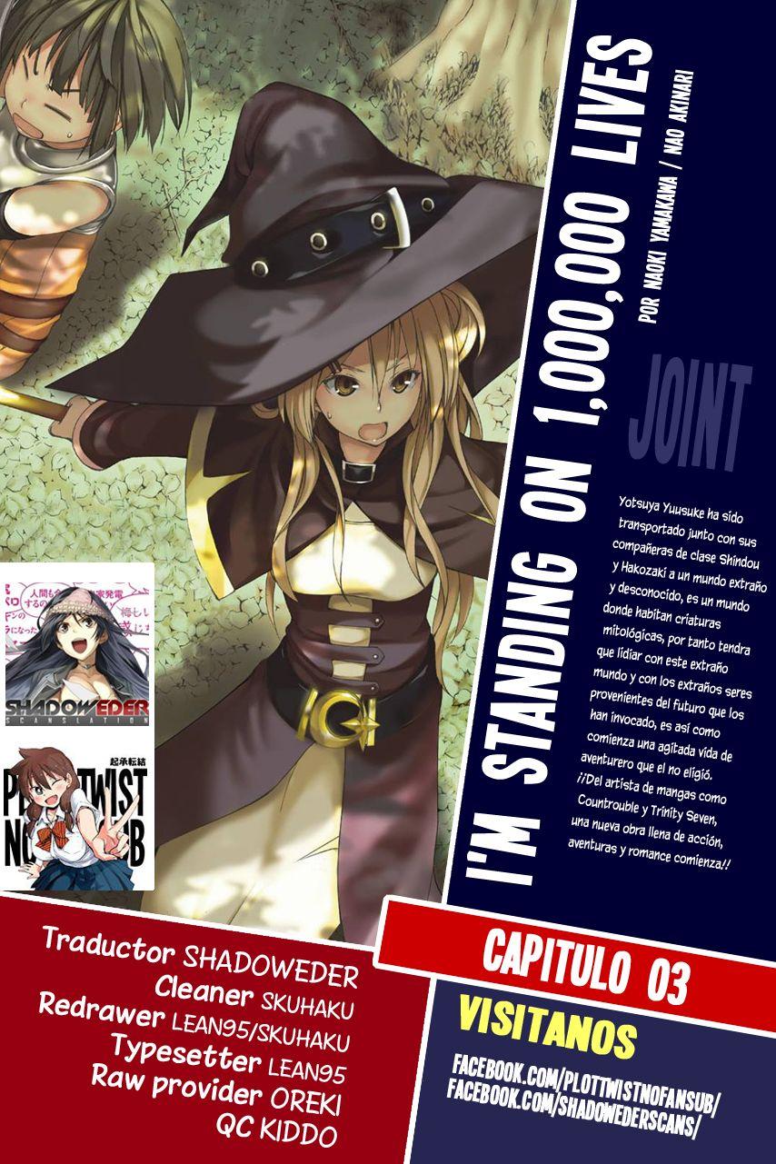 https://c5.ninemanga.com/es_manga/pic2/44/20396/518792/69f066ea1ba03701cdce361917b2247c.jpg Page 1
