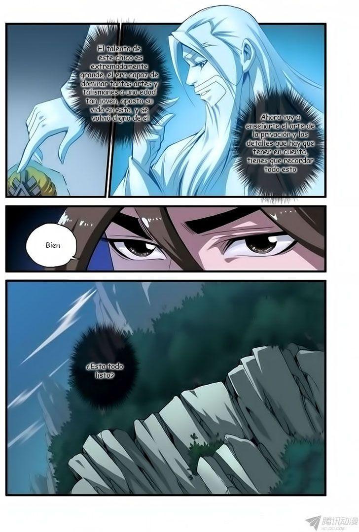 http://c5.ninemanga.com/es_manga/pic2/45/16237/517931/635036d508a80e702997f9845adca101.jpg Page 6
