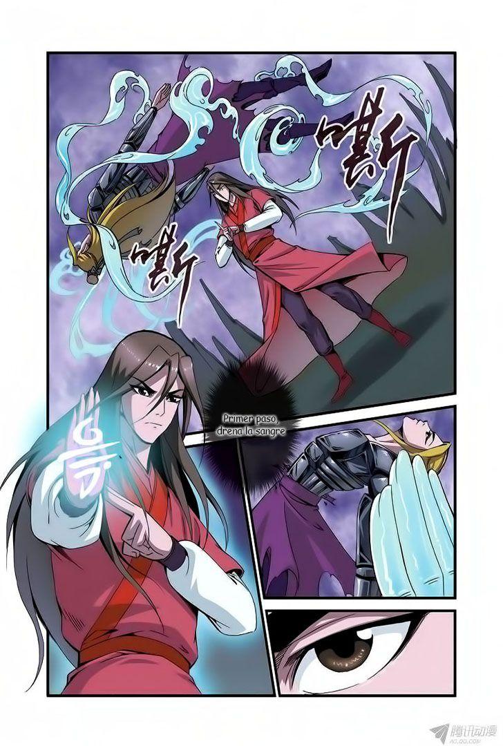 http://c5.ninemanga.com/es_manga/pic2/45/16237/517931/9246444d94f081e3549803b928260f56.jpg Page 9