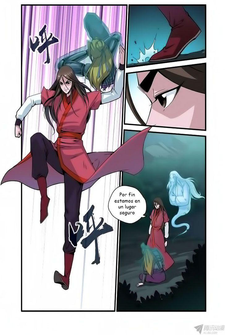 http://c5.ninemanga.com/es_manga/pic2/45/16237/517931/dc1d3cb9517bda57aacd65f5b1986c6e.jpg Page 3