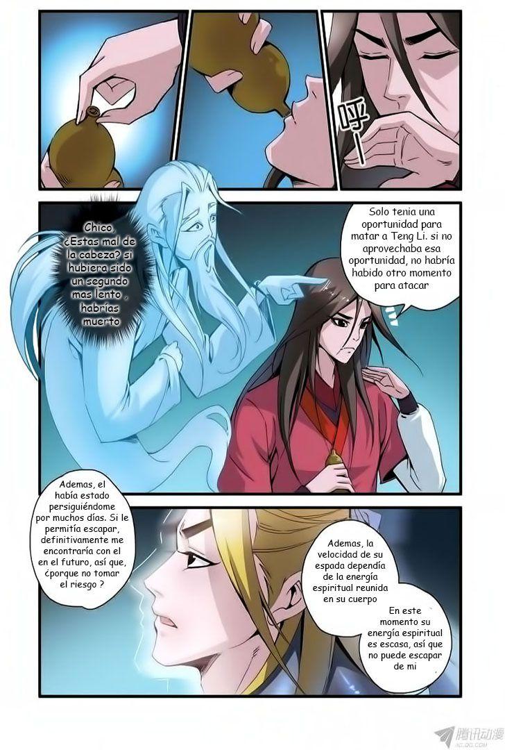 http://c5.ninemanga.com/es_manga/pic2/45/16237/517931/f0030ee5fe23f434266e0378d1dcc3af.jpg Page 4