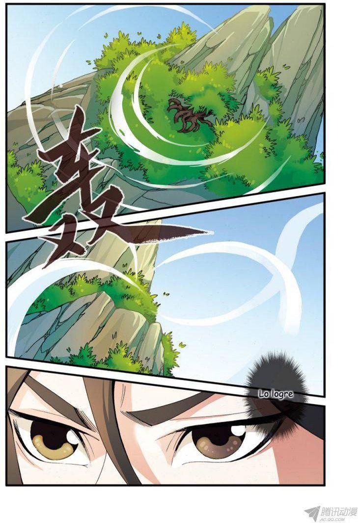http://c5.ninemanga.com/es_manga/pic2/45/16237/517932/0e8b25d538721f754c135daf02eb8a64.jpg Page 5