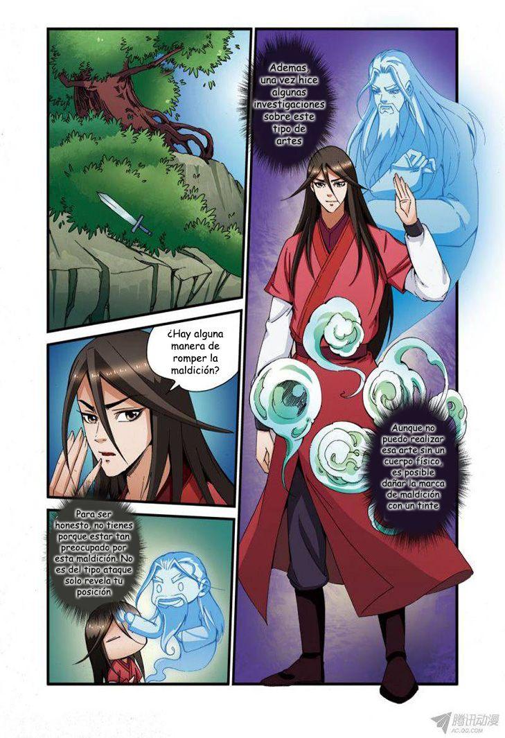 http://c5.ninemanga.com/es_manga/pic2/45/16237/517932/2bc3900bff210b080e6bd19c10331244.jpg Page 2