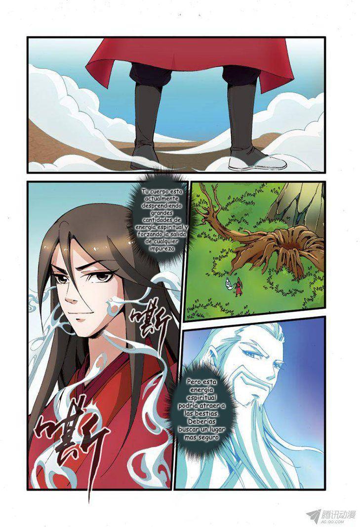 http://c5.ninemanga.com/es_manga/pic2/45/16237/517932/d8344660cc658e7eca1453254c1e0297.jpg Page 7