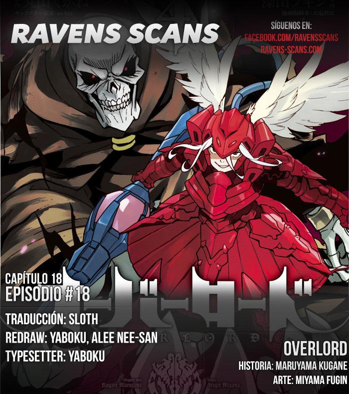 http://c5.ninemanga.com/es_manga/pic2/47/6831/489040/7dbf771bb5cba0042a1dc93dad471b17.jpg Page 1