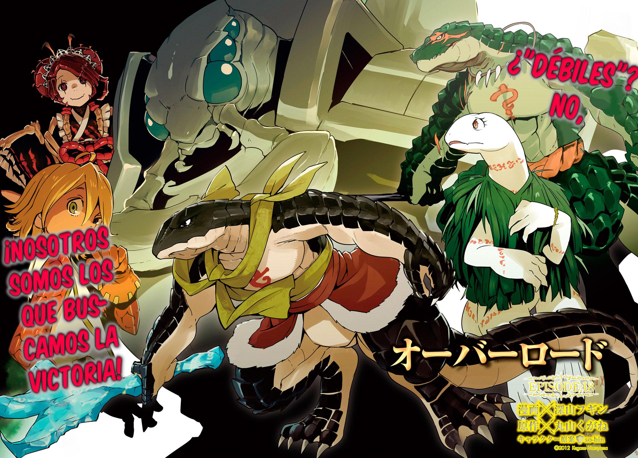 http://c5.ninemanga.com/es_manga/pic2/47/6831/489040/a3147b88259a8e5745ebd59394aee83e.jpg Page 4