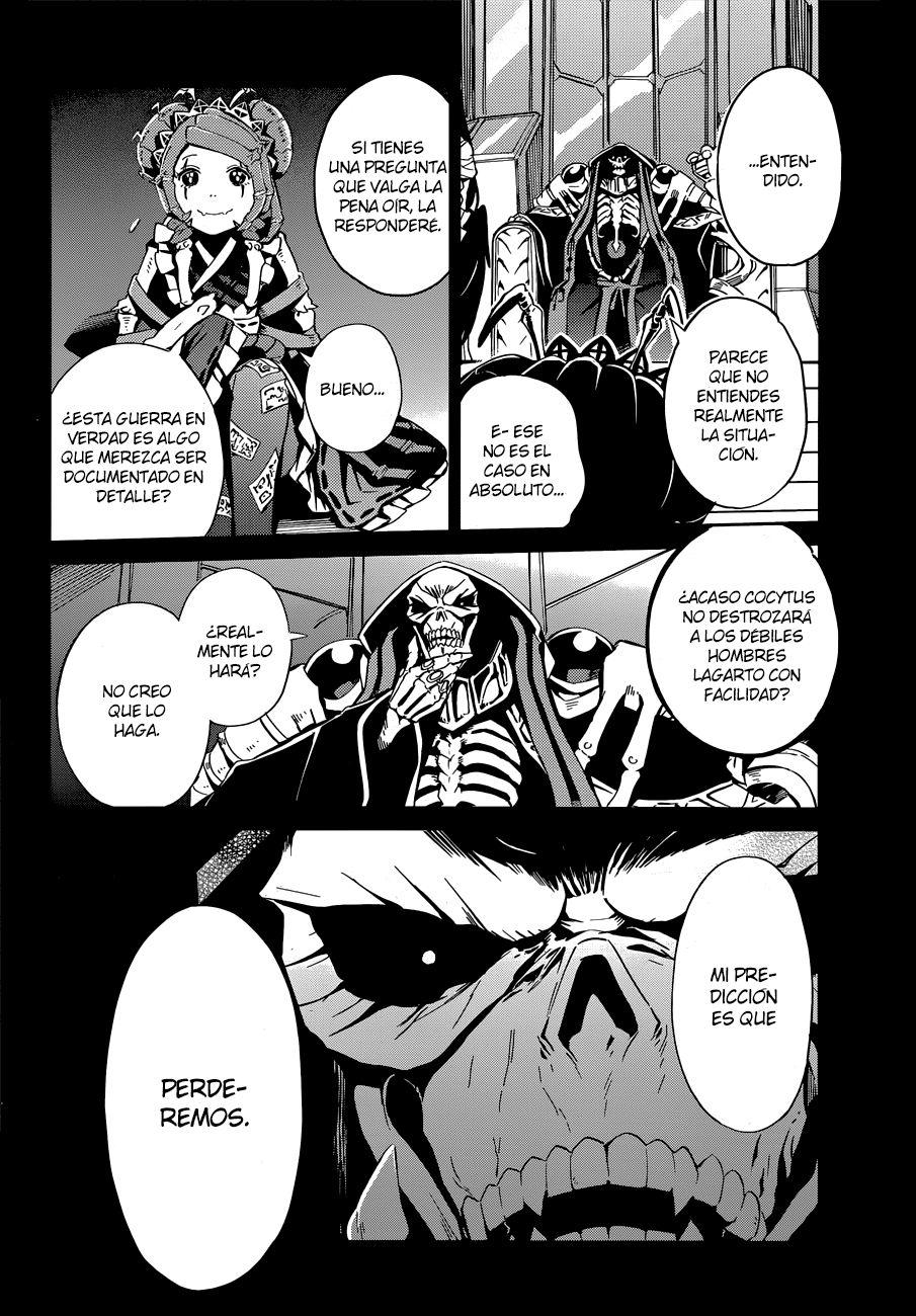http://c5.ninemanga.com/es_manga/pic2/47/6831/507894/acaa23f71f963e96c8847585e71352d6.jpg Page 7