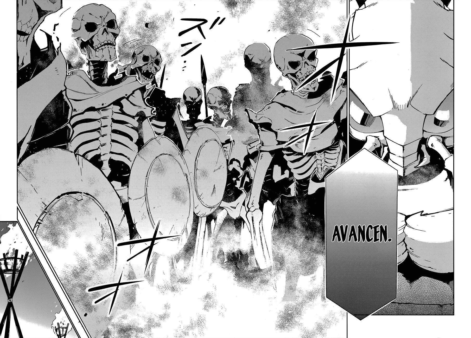 http://c5.ninemanga.com/es_manga/pic2/47/6831/514521/5a50de67f810f5450045a367a19fdb03.jpg Page 7