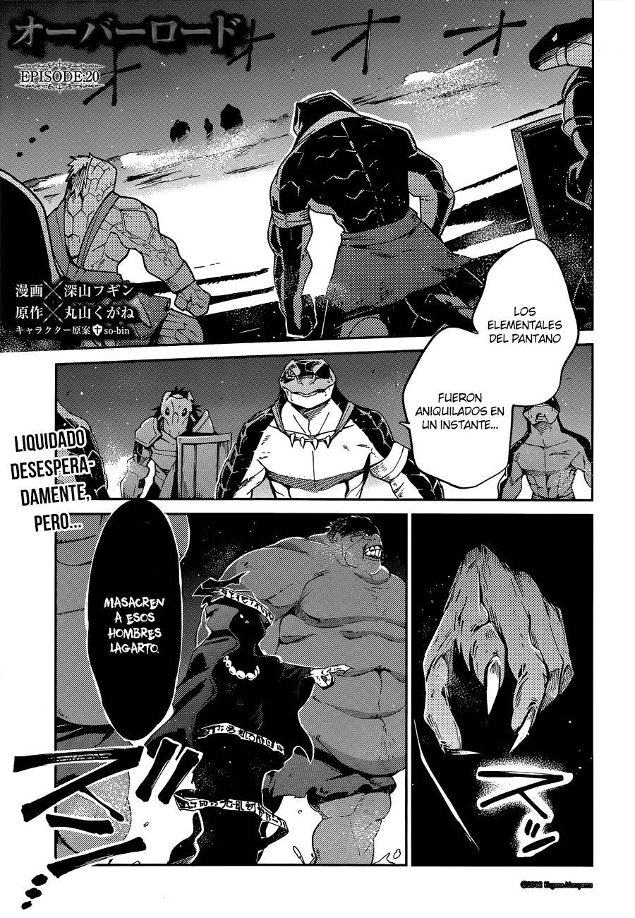 http://c5.ninemanga.com/es_manga/pic2/47/6831/519227/07f1de397293d02ea1ee1a1be4434dd5.jpg Page 2