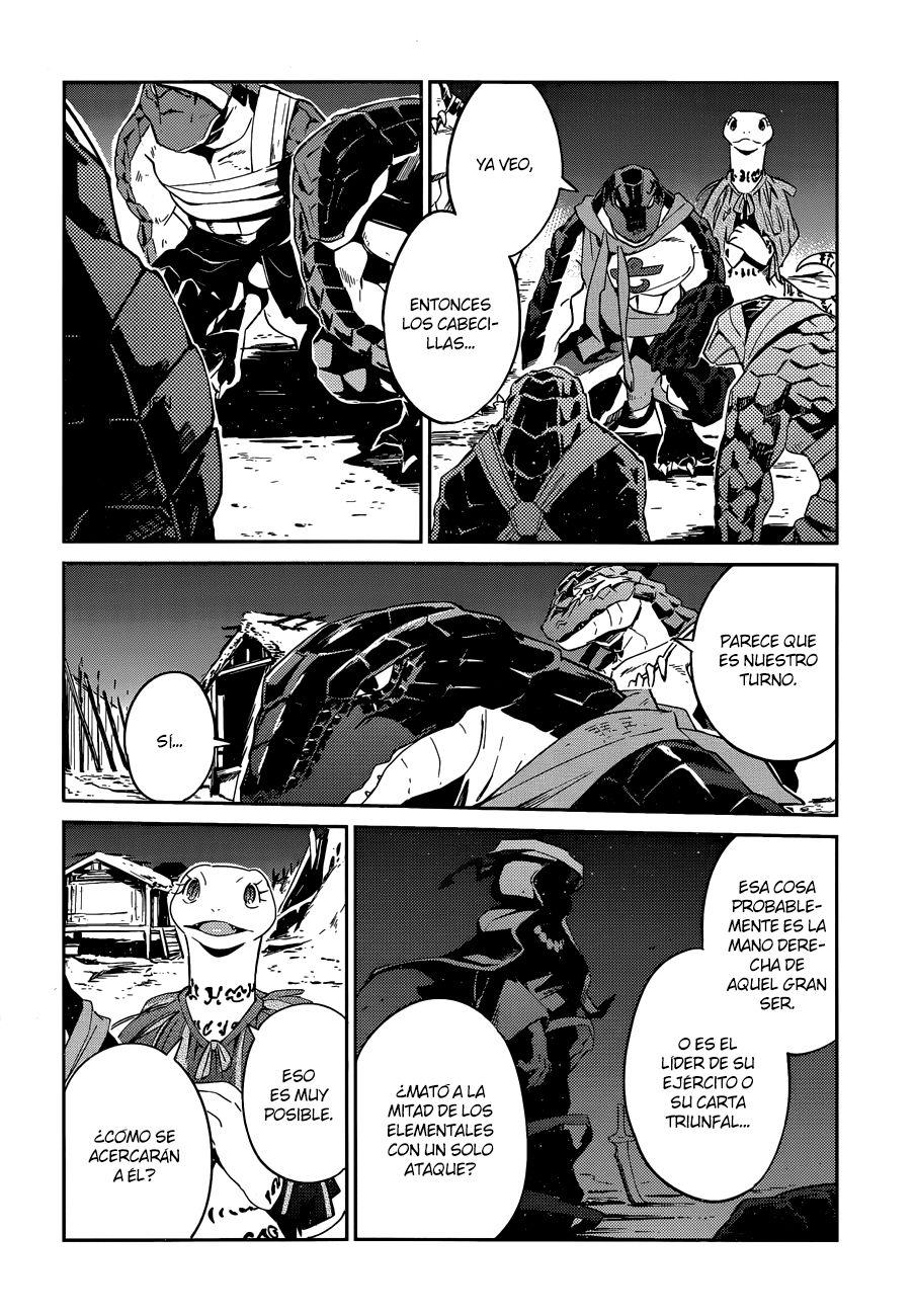 http://c5.ninemanga.com/es_manga/pic2/47/6831/519227/c352592d3abac0a9fa86f3380cf72553.jpg Page 7