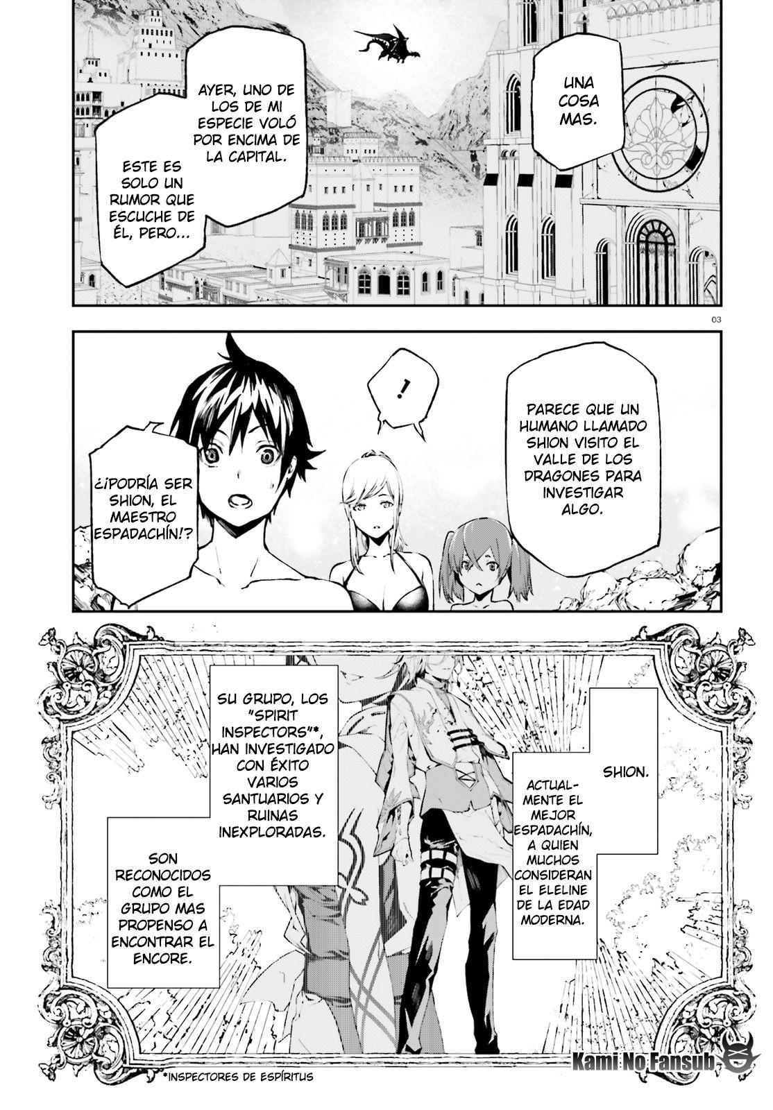 https://c5.ninemanga.com/es_manga/pic2/48/18352/524756/7c1d29f0df3a9eba77951cd8222b08a0.jpg Page 4