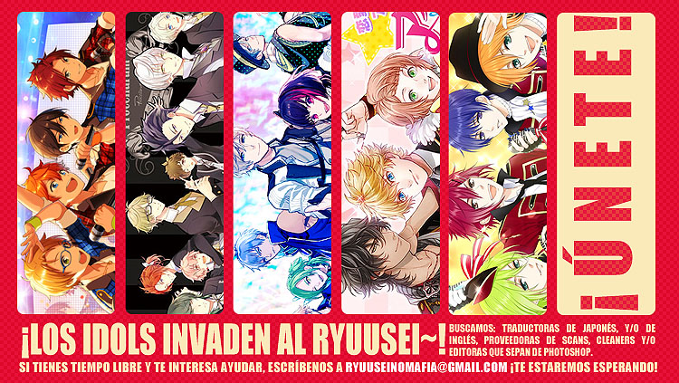 http://c5.ninemanga.com/es_manga/pic2/49/3057/500733/debe9dfcc3e4dbea1c509ffab6bf9f0b.jpg Page 4