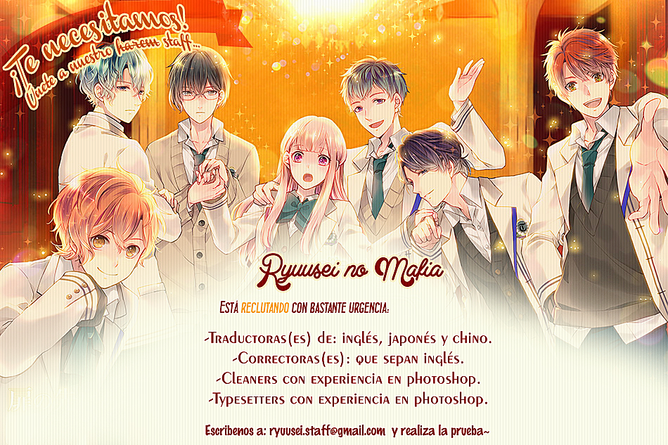 http://c5.ninemanga.com/es_manga/pic2/49/3057/513524/ed4e17d67f76e380e297298c8629c38d.jpg Page 2