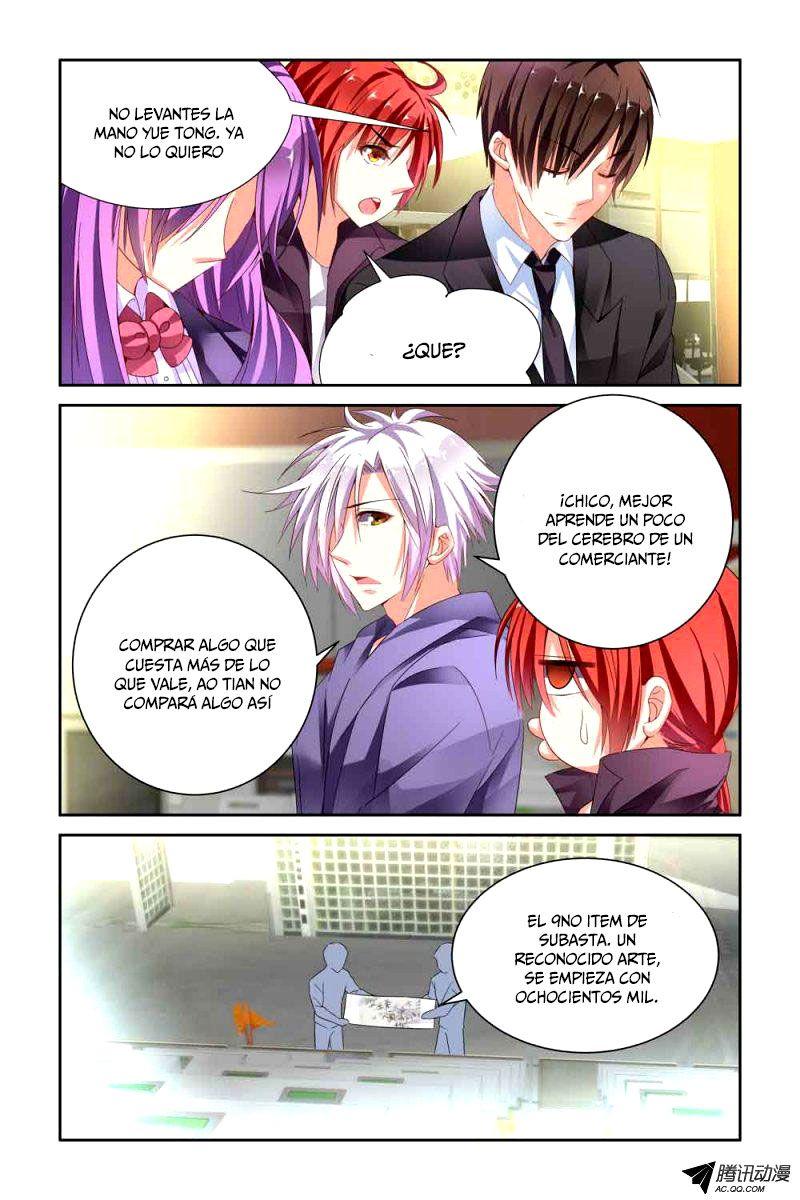 http://c5.ninemanga.com/es_manga/pic2/5/16069/488649/3619e27a08a06c749c6f0c911692d5e3.jpg Page 6