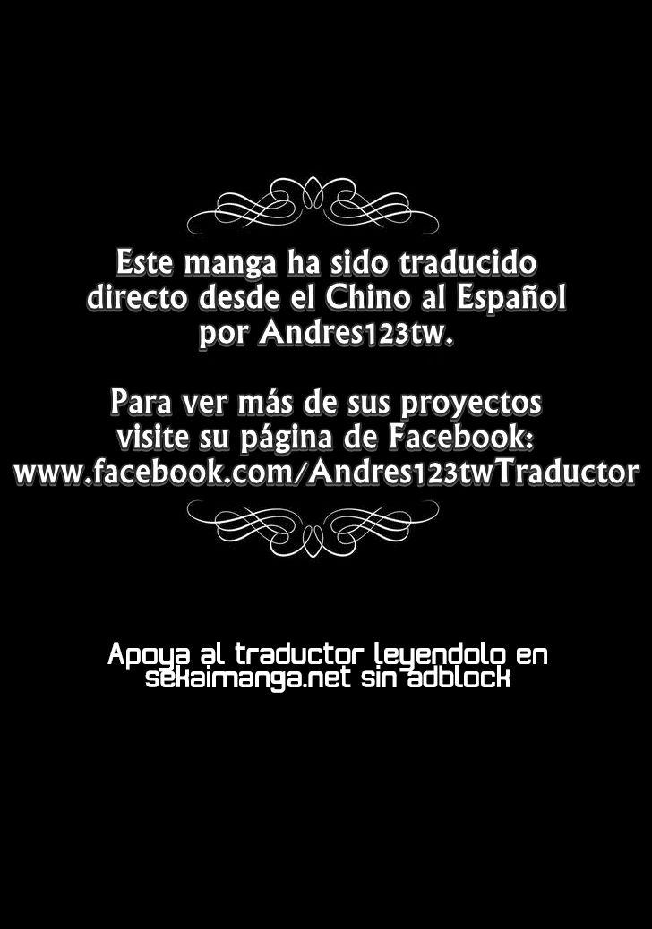 https://c5.ninemanga.com/es_manga/pic2/5/16069/488649/652901ebfb11a3676763839aa0a4c33f.jpg Page 2