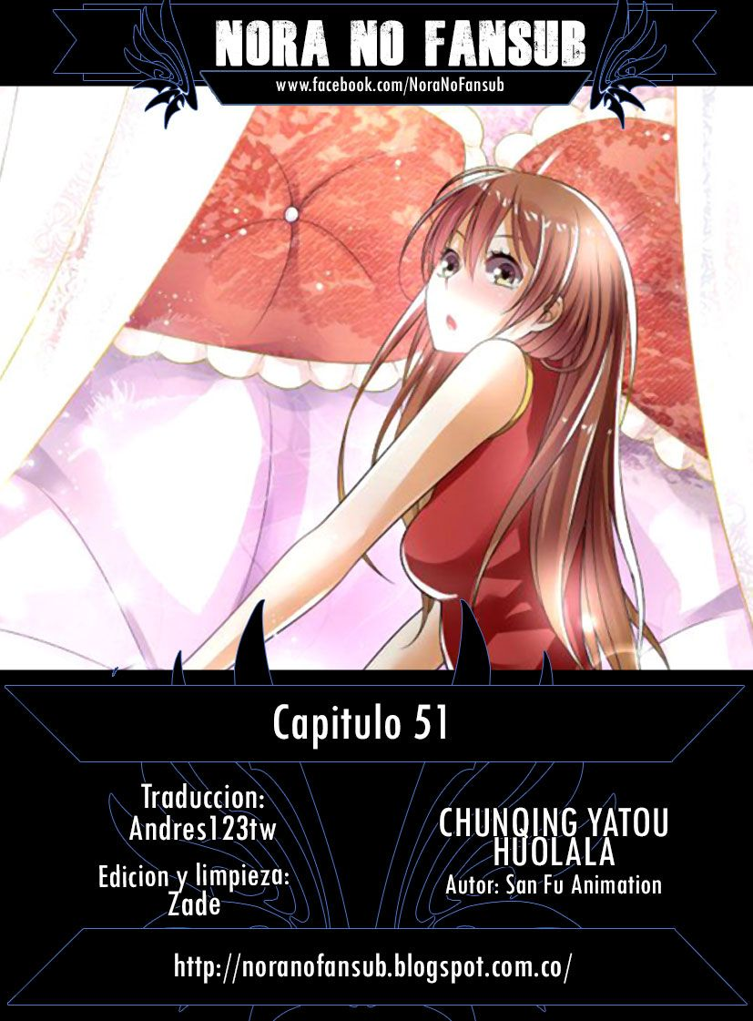 http://c5.ninemanga.com/es_manga/pic2/5/16069/488649/a10c04b2fcdecb8f67af5921c0765664.jpg Page 1