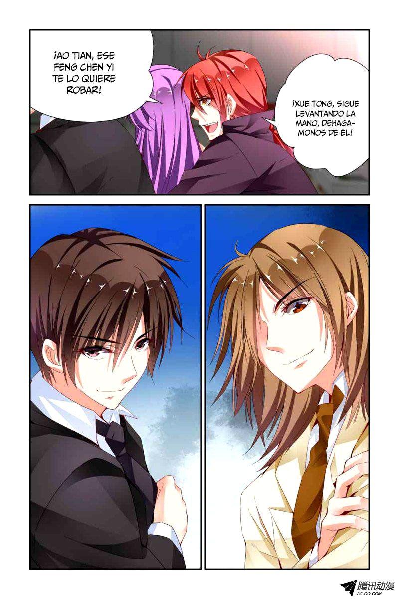 http://c5.ninemanga.com/es_manga/pic2/5/16069/488649/b0dd0da9b9f38c64e3c17a2b4a2bdb13.jpg Page 5