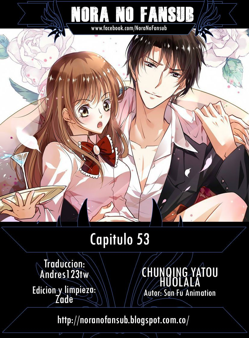 http://c5.ninemanga.com/es_manga/pic2/5/16069/503305/5da713a690c067105aeb2fae32403405.jpg Page 1