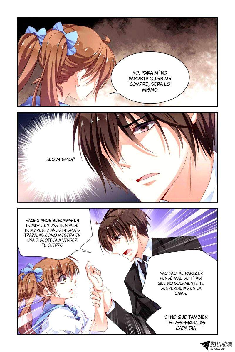 http://c5.ninemanga.com/es_manga/pic2/5/16069/503305/68a89238659c5edd2c633ceec230a725.jpg Page 4