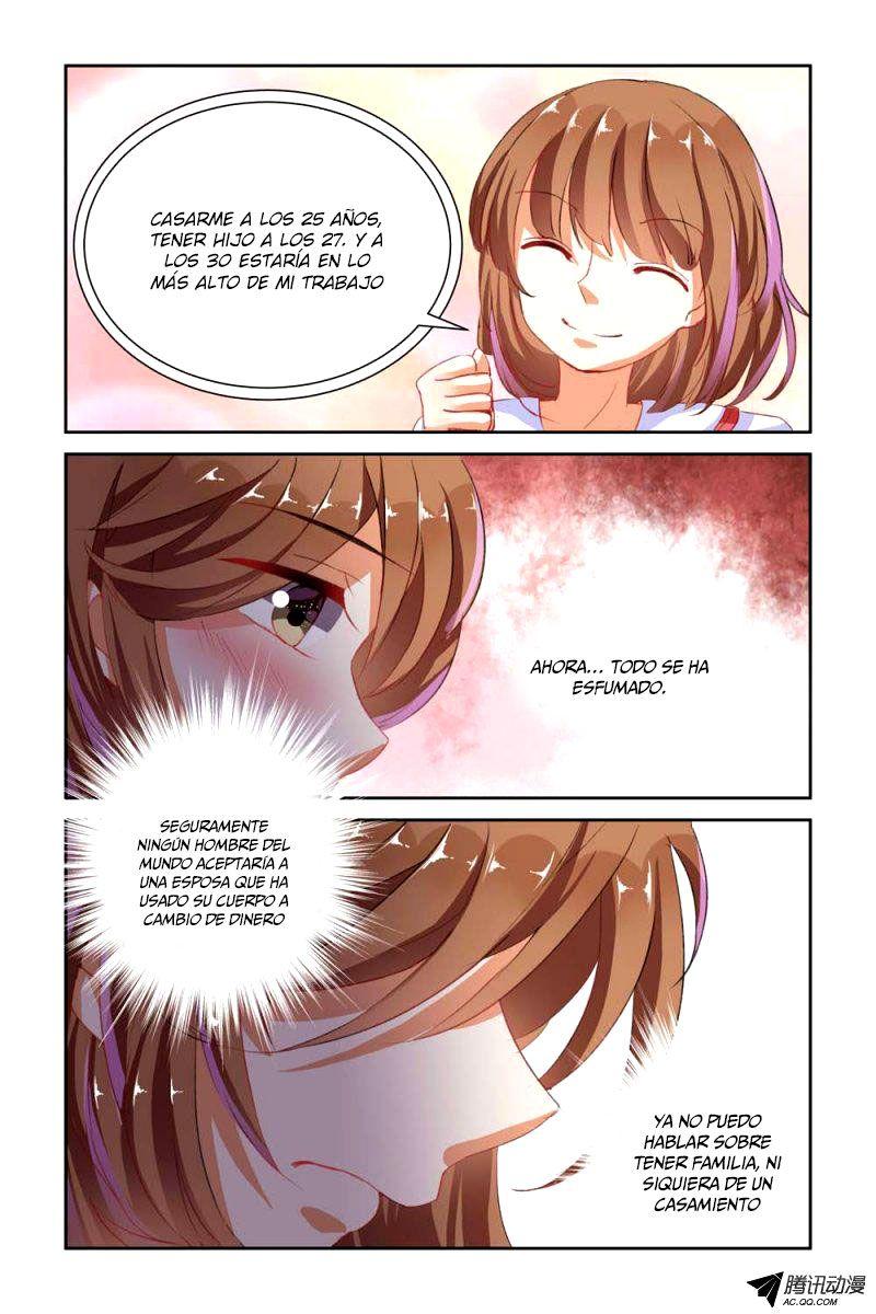http://c5.ninemanga.com/es_manga/pic2/5/16069/503305/8c7c251598d13934b3abed4fde7f7788.jpg Page 6