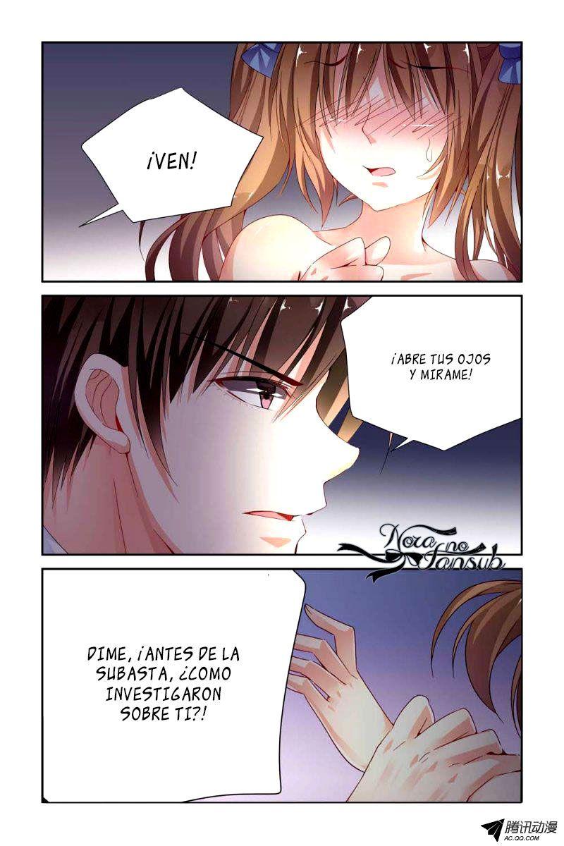http://c5.ninemanga.com/es_manga/pic2/5/16069/503924/0aa1511124ea5b7ea5d54e0a648bf830.jpg Page 3