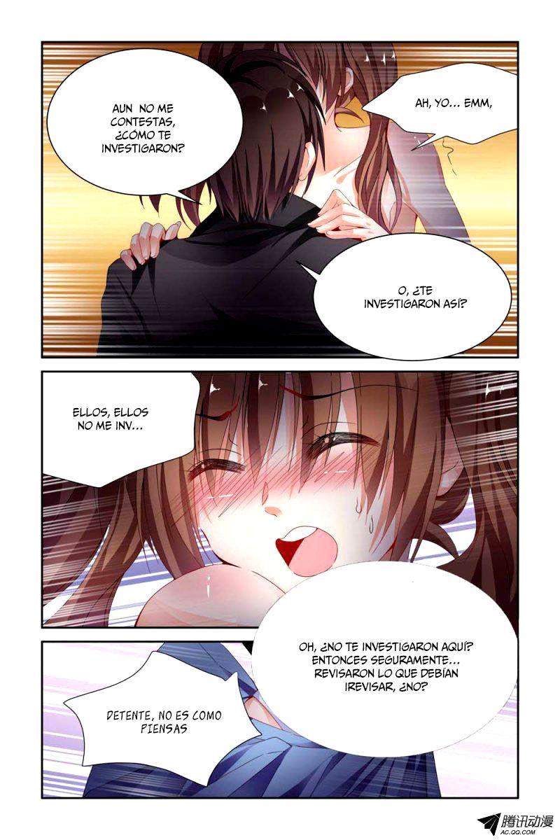 http://c5.ninemanga.com/es_manga/pic2/5/16069/503924/2a503cef55f090471fbc2a26fda0ae83.jpg Page 6