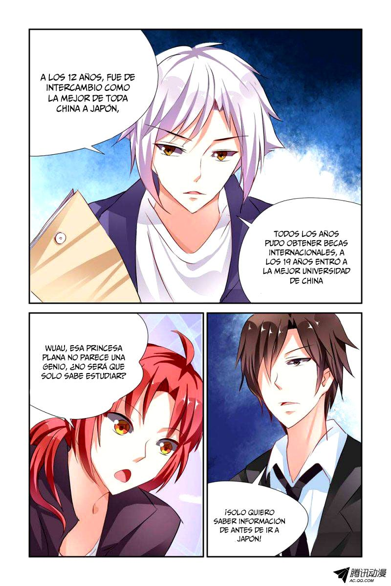 http://c5.ninemanga.com/es_manga/pic2/5/16069/510586/178e2af5dd5c279339b38951be27a6cf.jpg Page 8