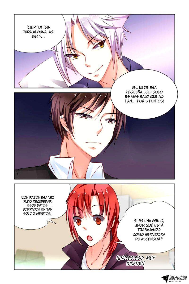 http://c5.ninemanga.com/es_manga/pic2/5/16069/510586/1fcdbdd2155862298ecfaf38ea12c419.jpg Page 7