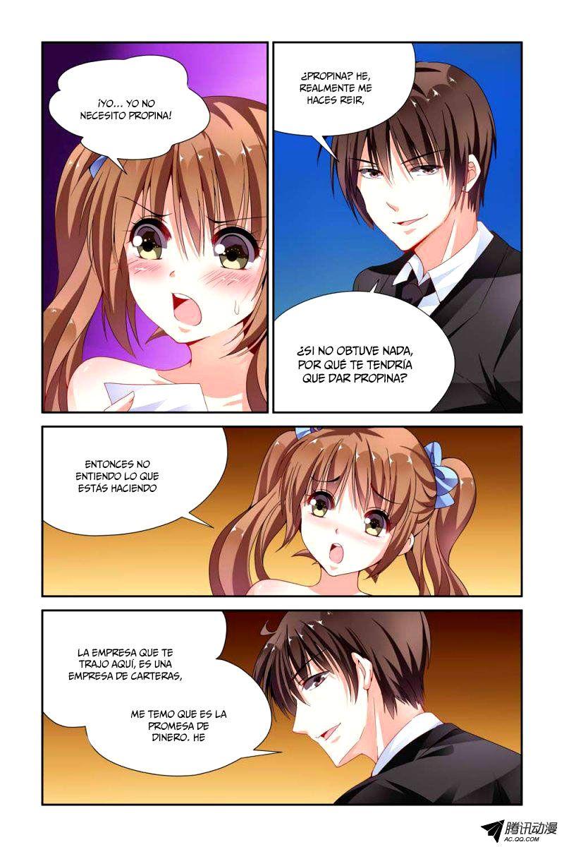 http://c5.ninemanga.com/es_manga/pic2/5/16069/510586/4a342b9eaf180eaf3c3e068570ae3854.jpg Page 4